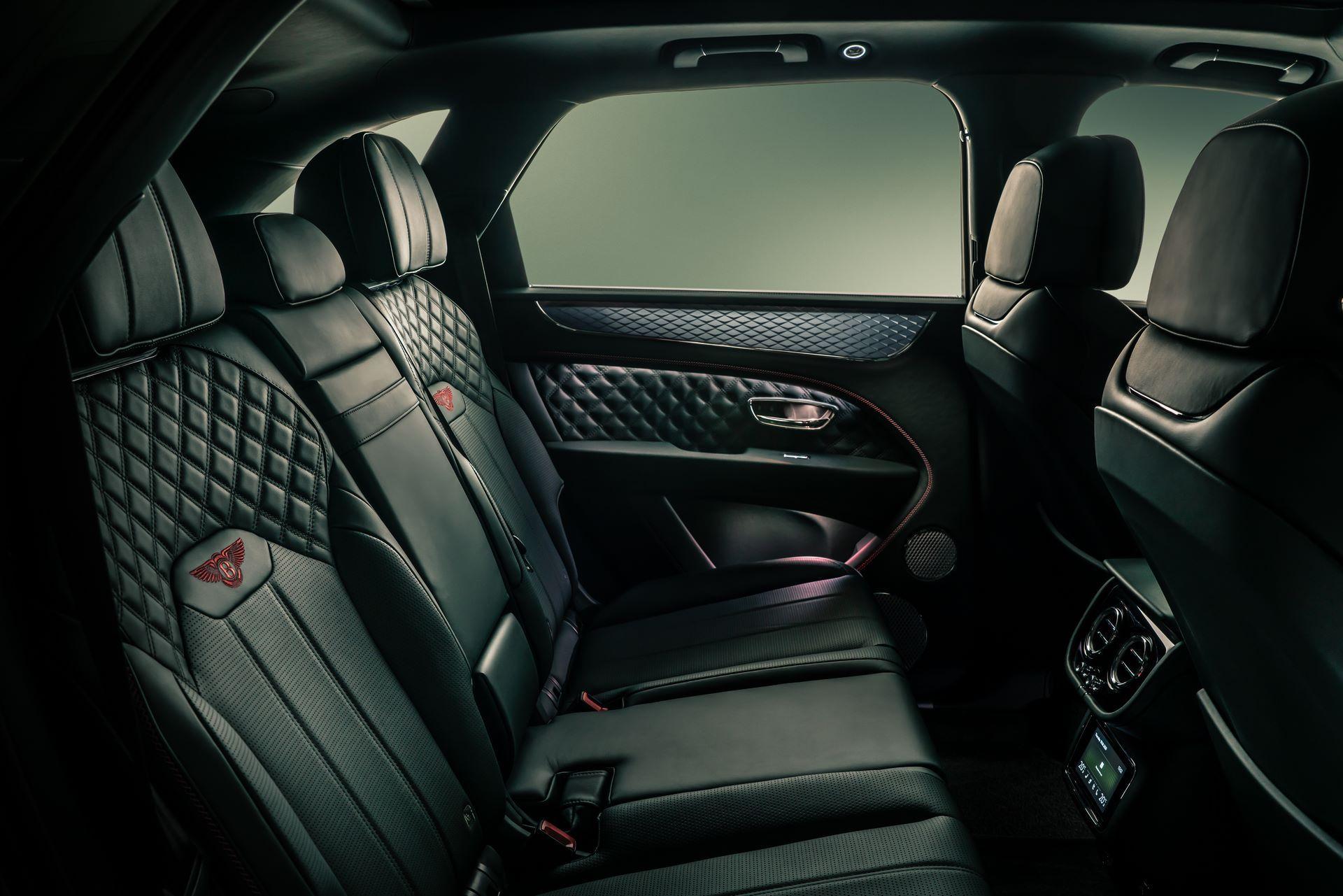 Bentley-Bentayga-facelift-2020-15