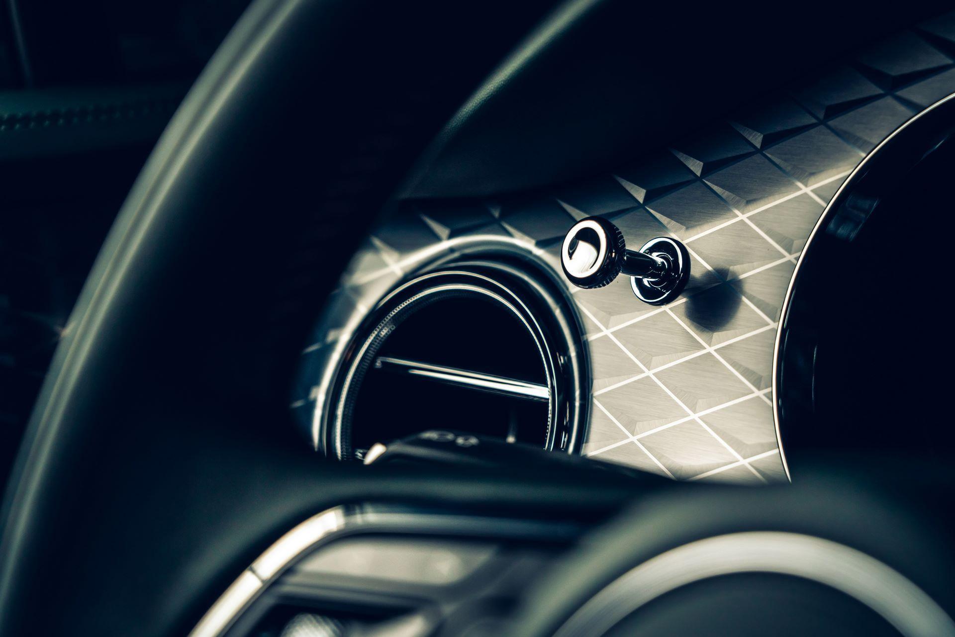 Bentley-Bentayga-facelift-2020-18