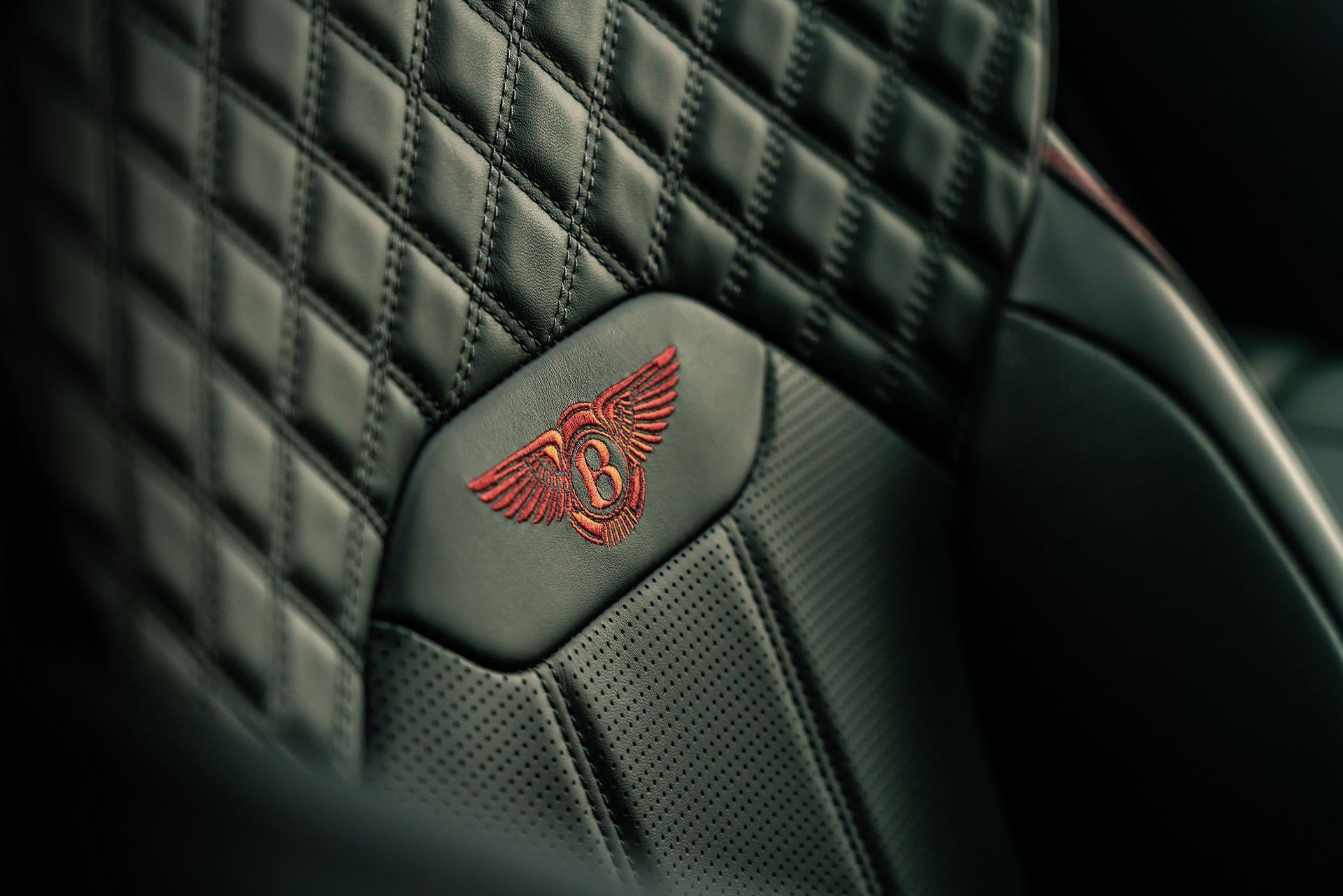 Bentley-Bentayga-facelift-2020-20