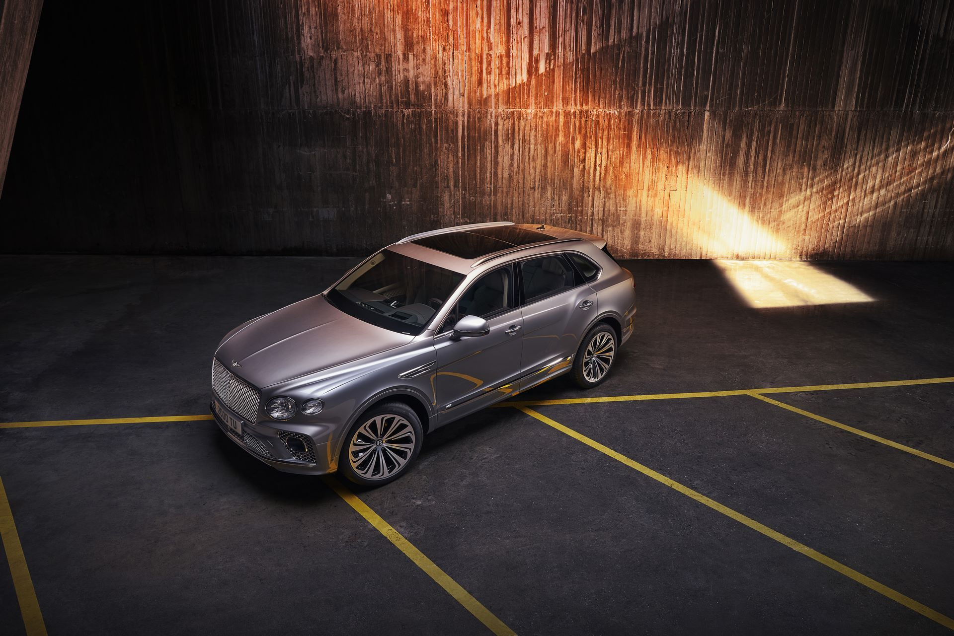 Bentley-Bentayga-facelift-2020-24