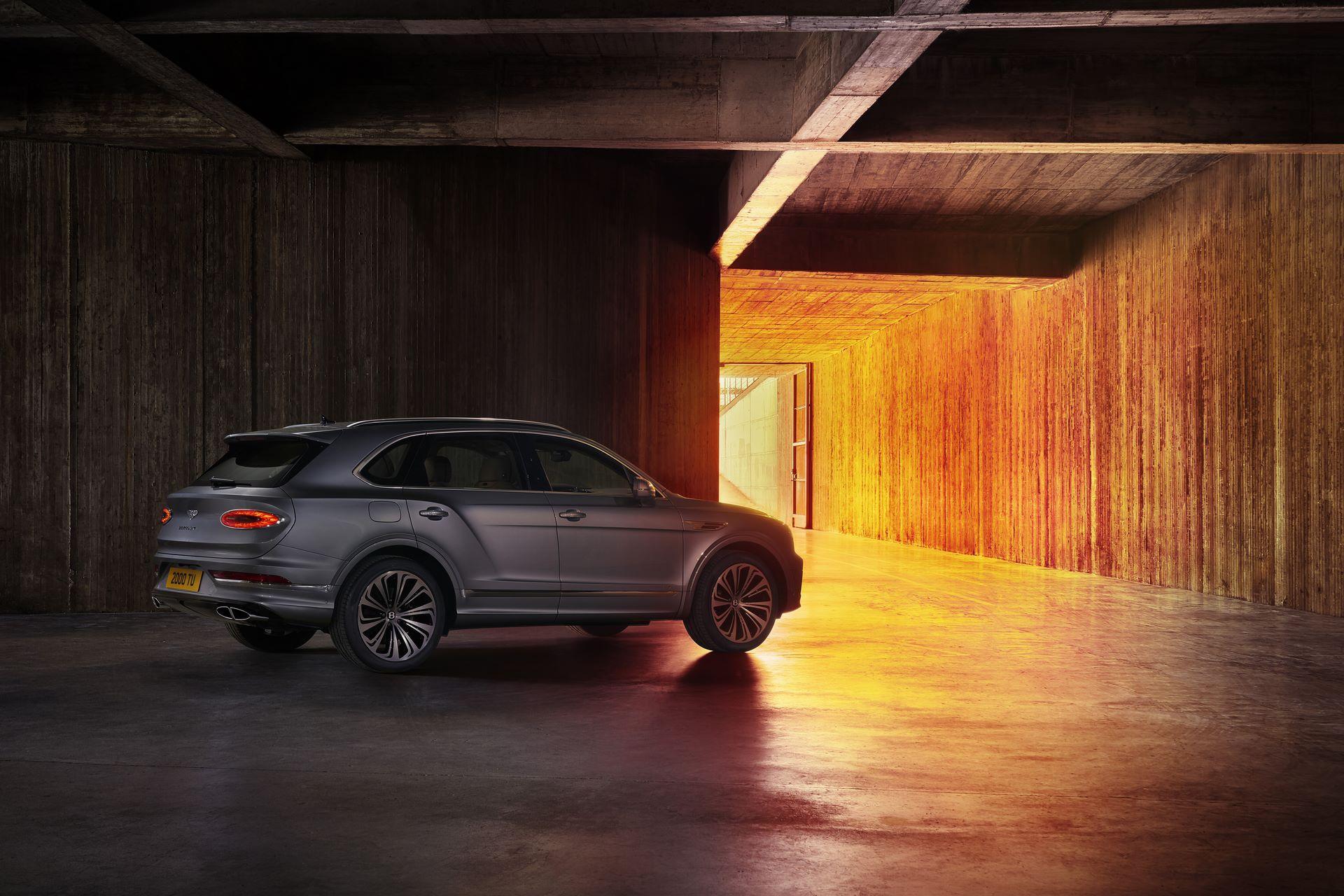 Bentley-Bentayga-facelift-2020-25