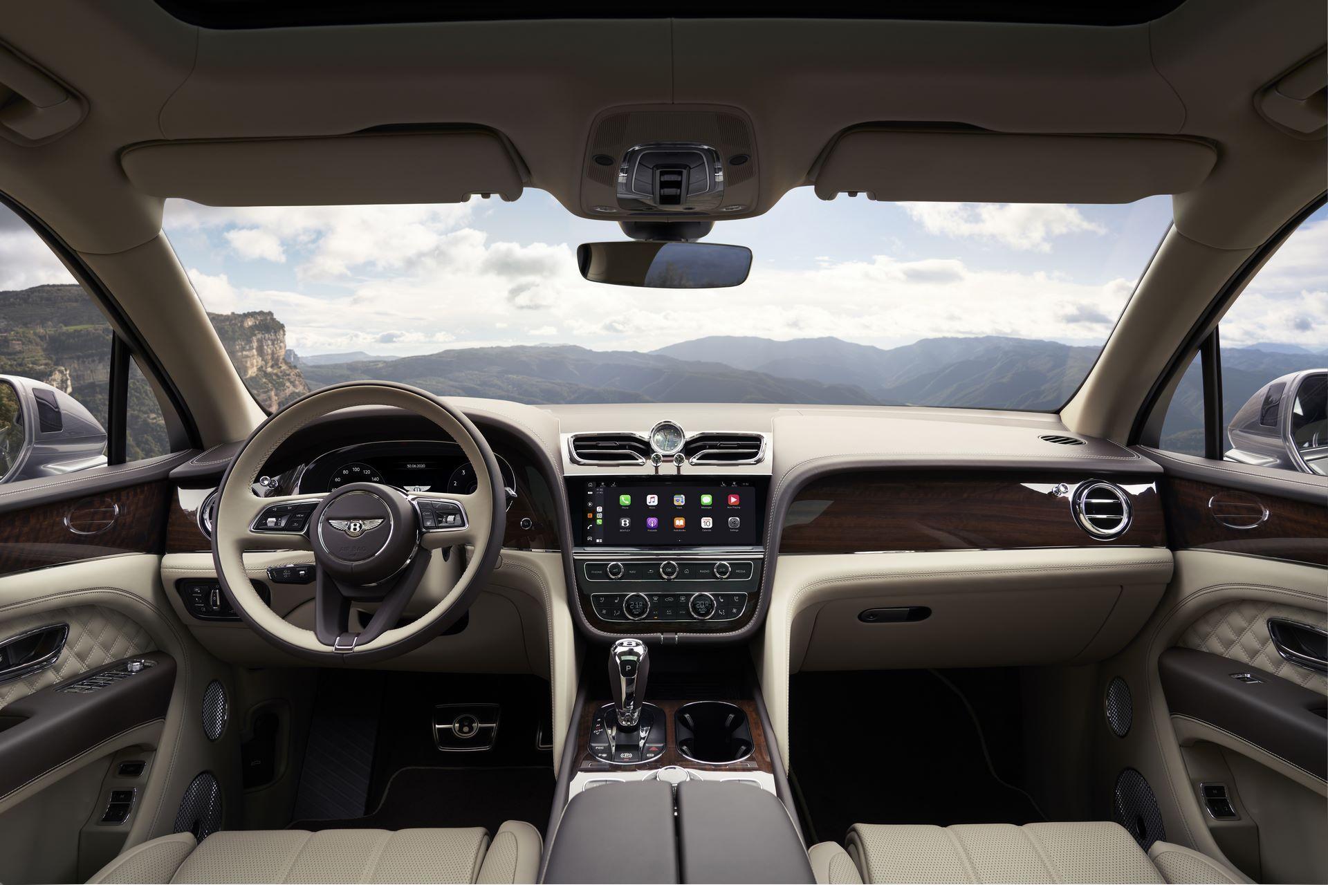 Bentley-Bentayga-facelift-2020-26
