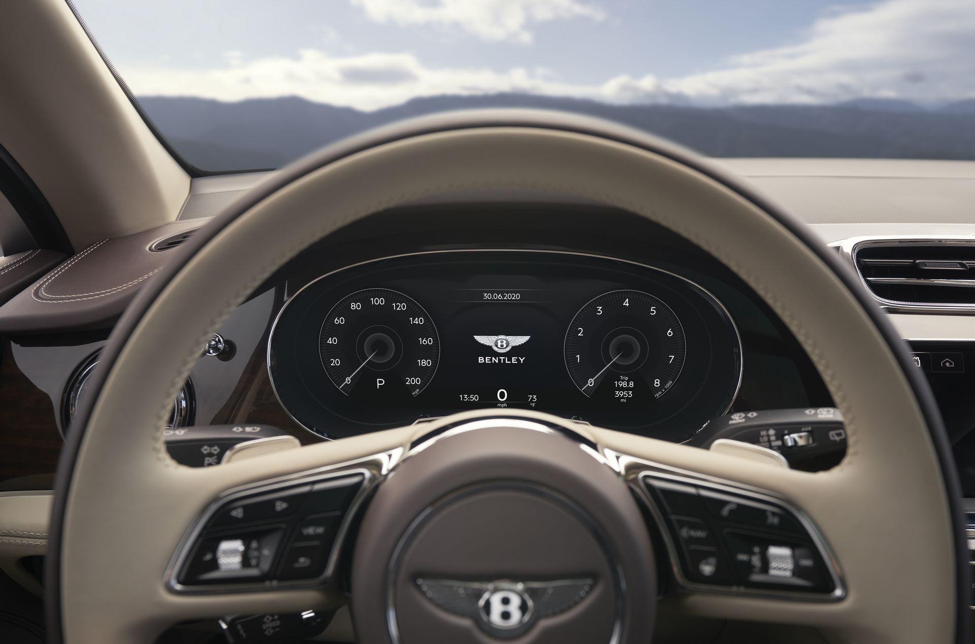 Bentley-Bentayga-facelift-2020-27