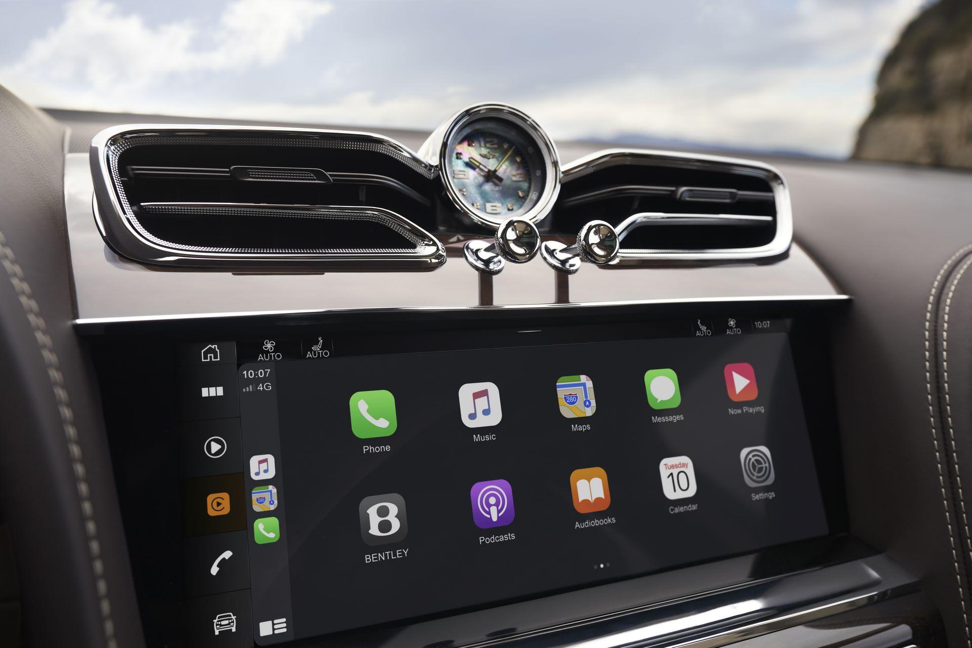 Bentley-Bentayga-facelift-2020-28