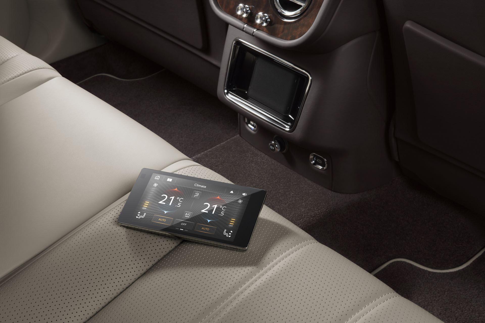 Bentley-Bentayga-facelift-2020-32