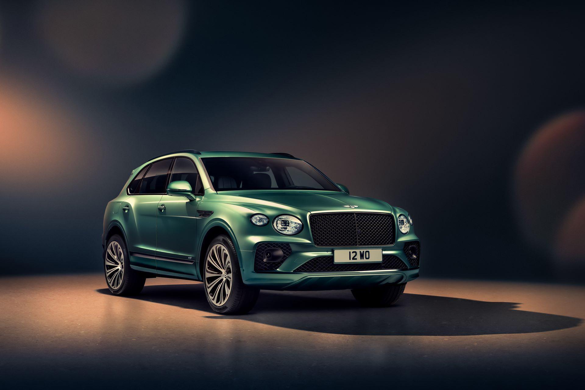 Bentley-Bentayga-facelift-2020-4