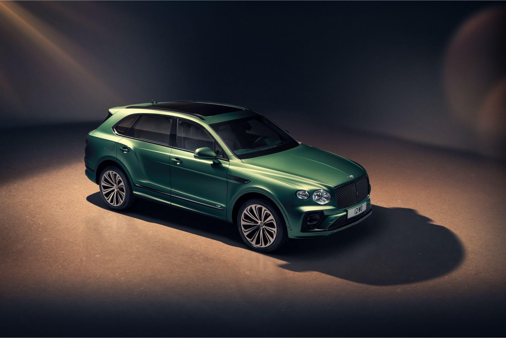 Bentley-Bentayga-facelift-2020-5