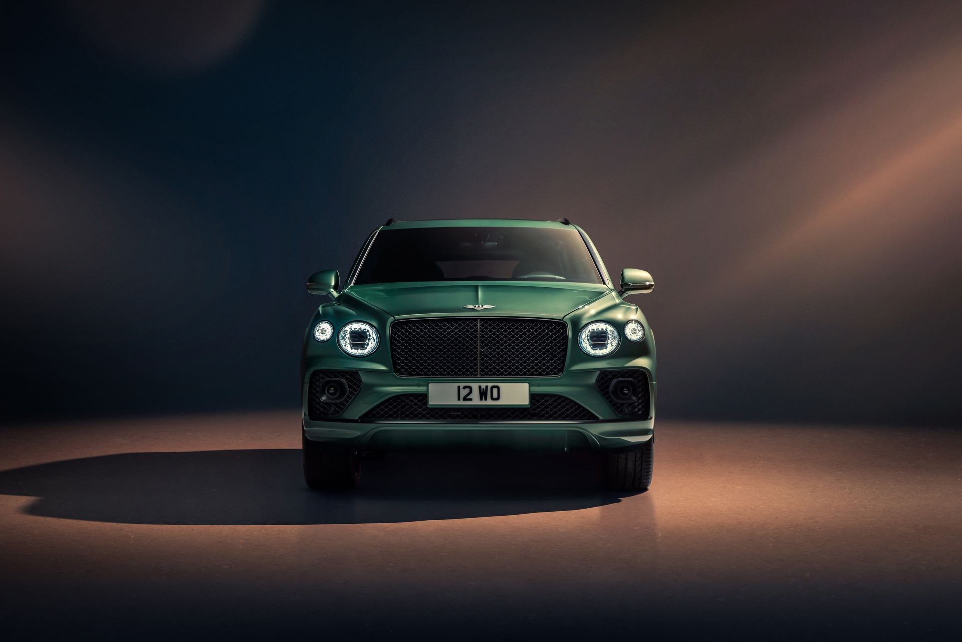 Bentley-Bentayga-facelift-2020-6