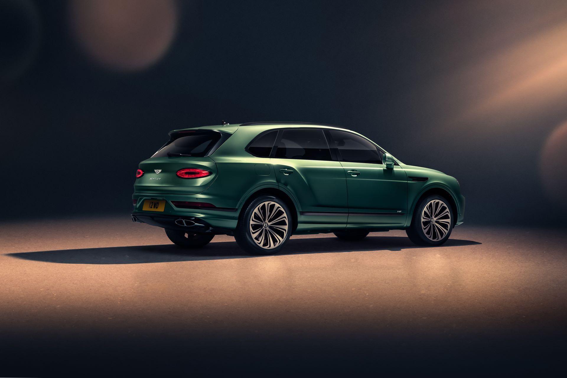 Bentley-Bentayga-facelift-2020-7
