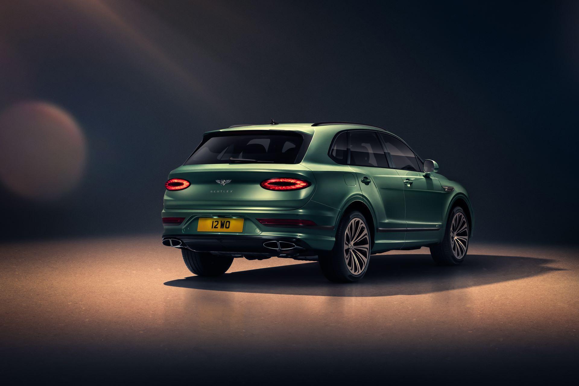 Bentley-Bentayga-facelift-2020-8