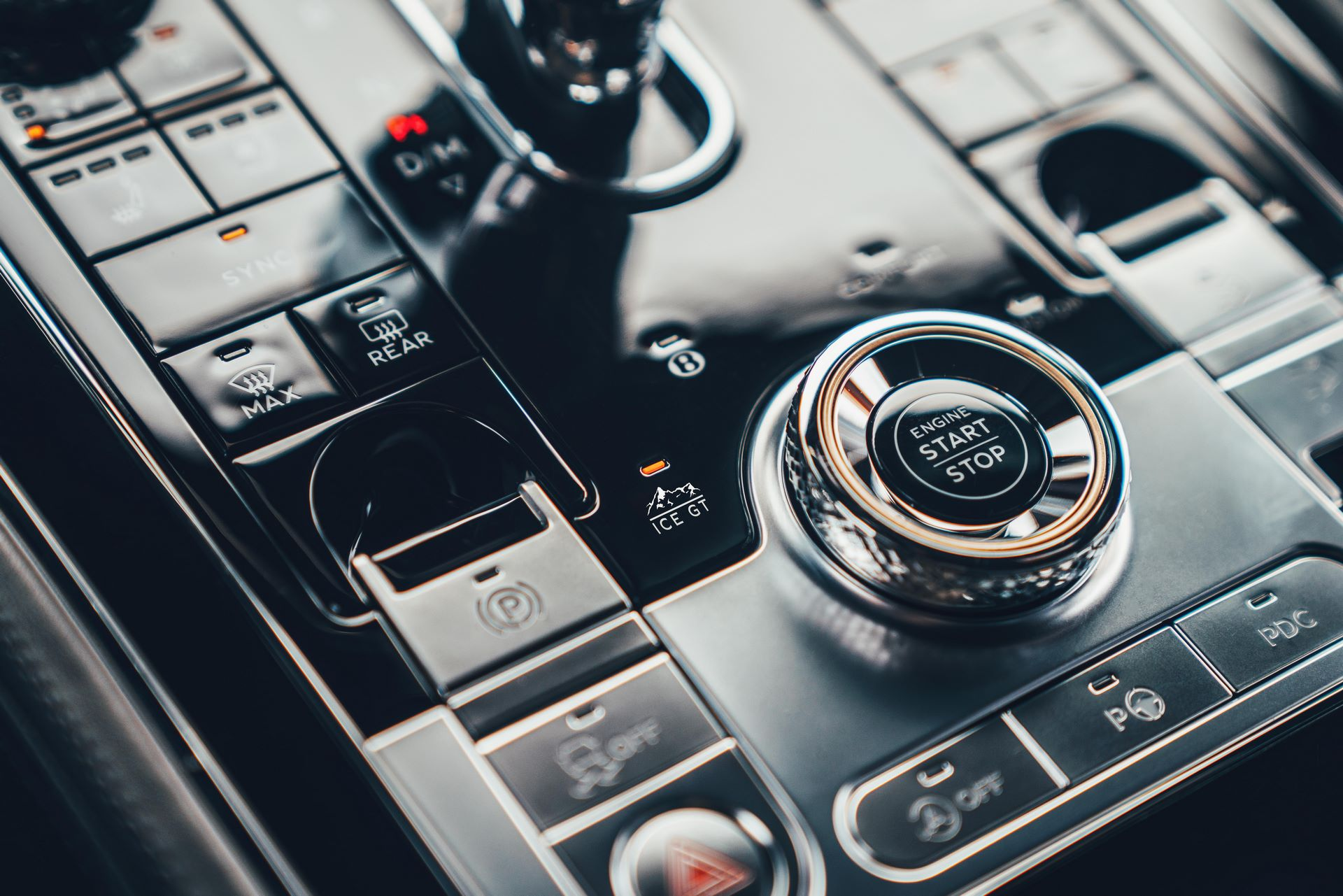 Bentley-Continental-GT-Ice-Race-2020-10