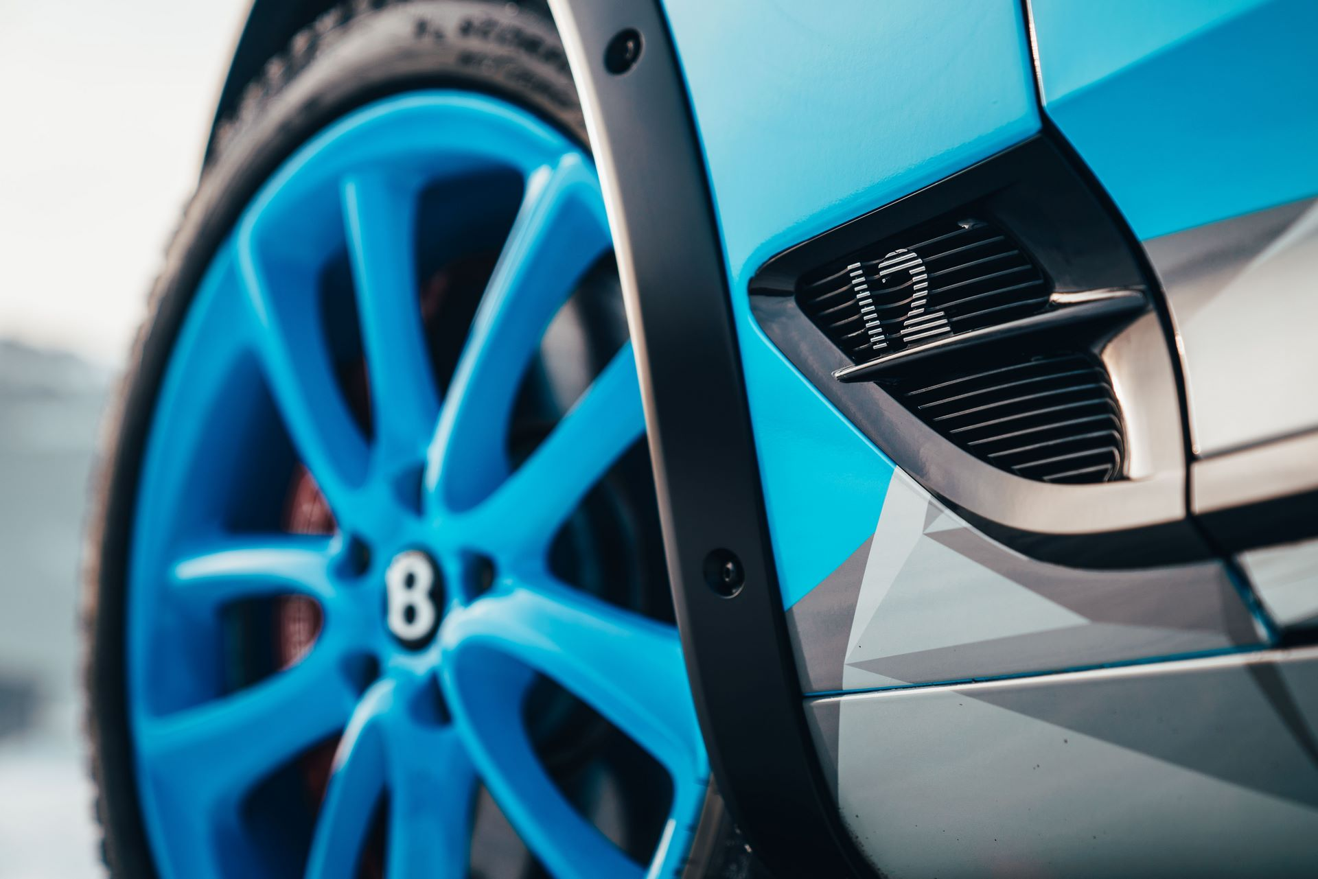 Bentley-Continental-GT-Ice-Race-2020-6
