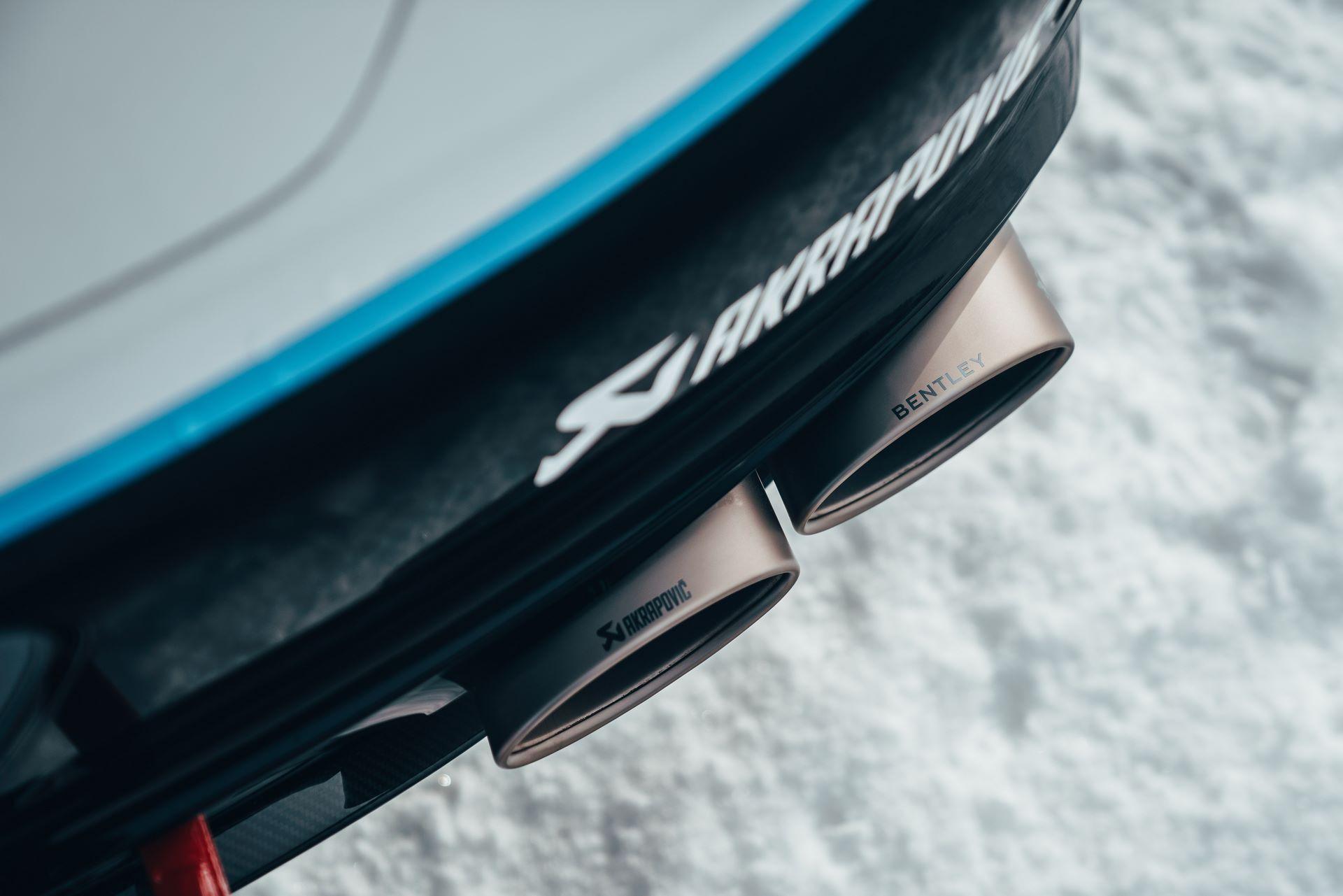Bentley-Continental-GT-Ice-Race-2020-7