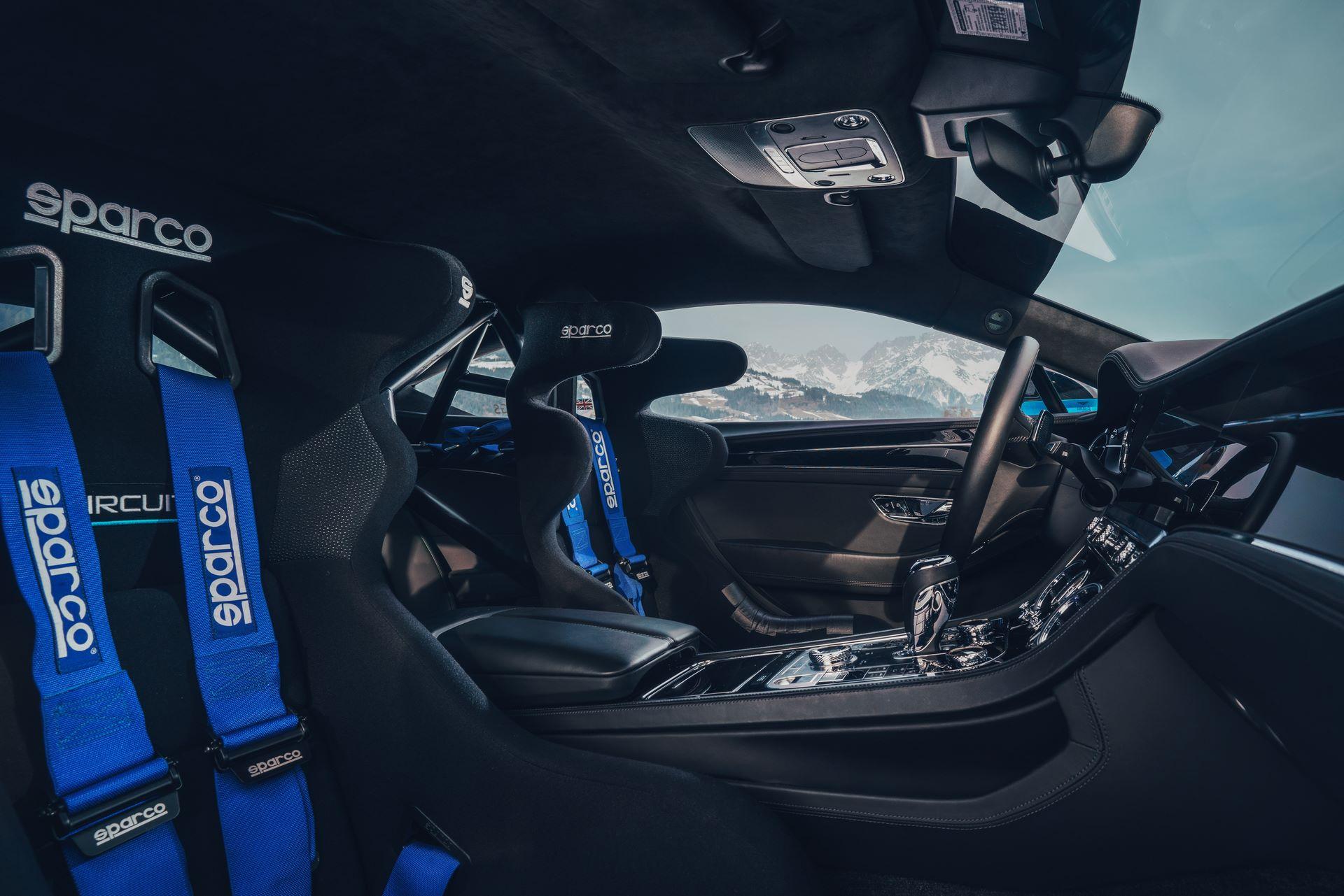 Bentley-Continental-GT-Ice-Race-2020-9