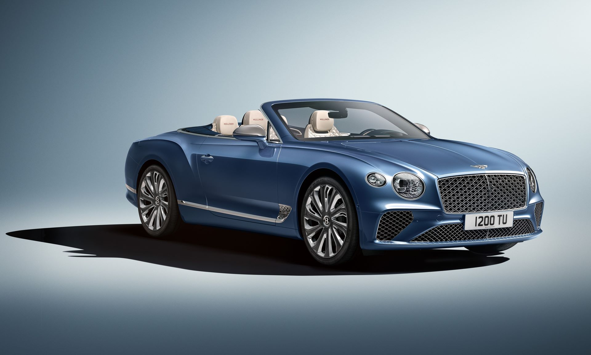 Bentley-Continental-GT-Mulliner-Convertible-1