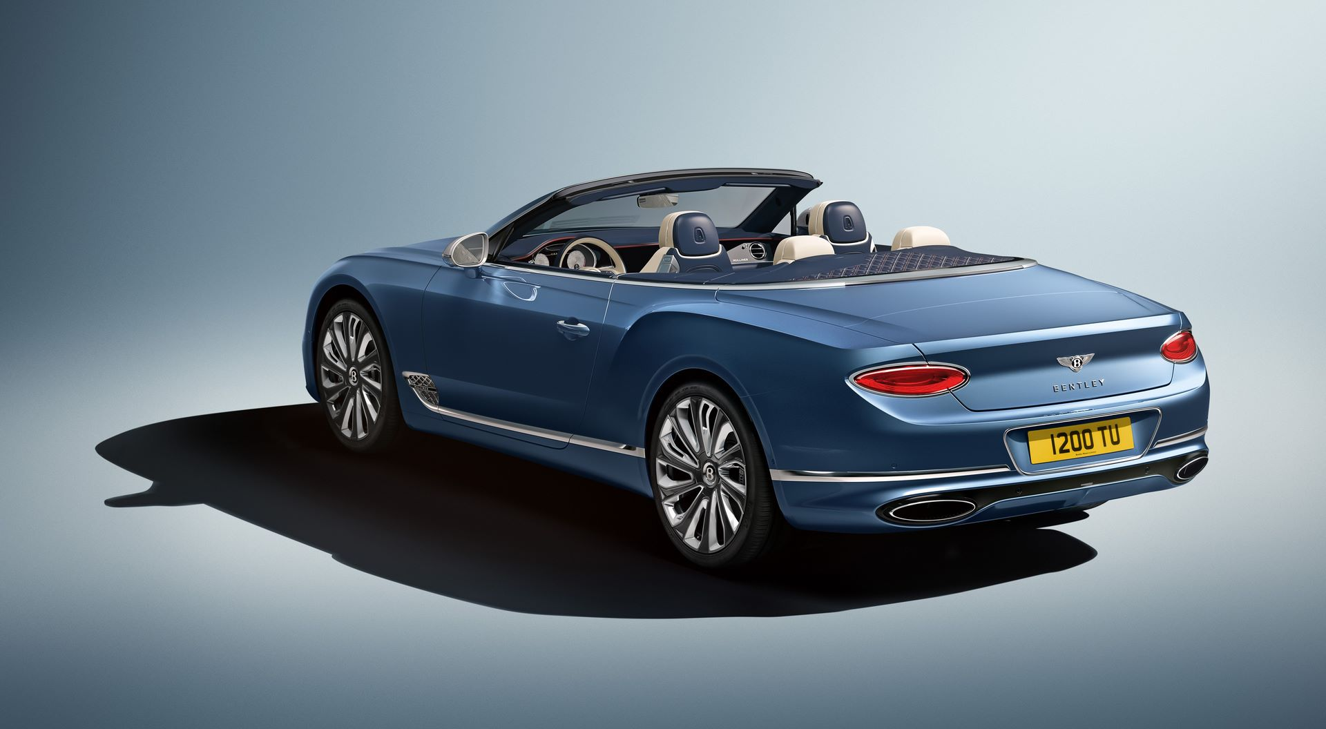 Bentley-Continental-GT-Mulliner-Convertible-2