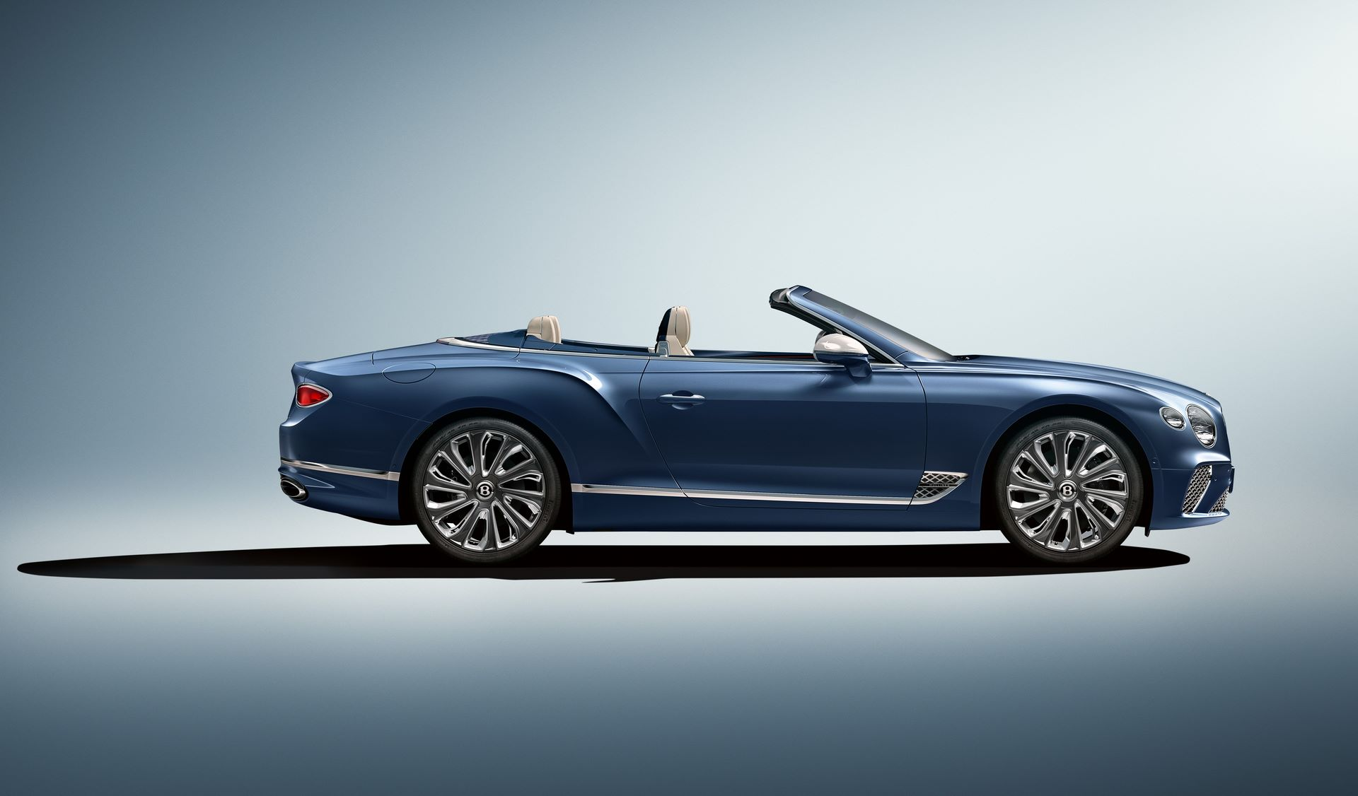 Bentley-Continental-GT-Mulliner-Convertible-3