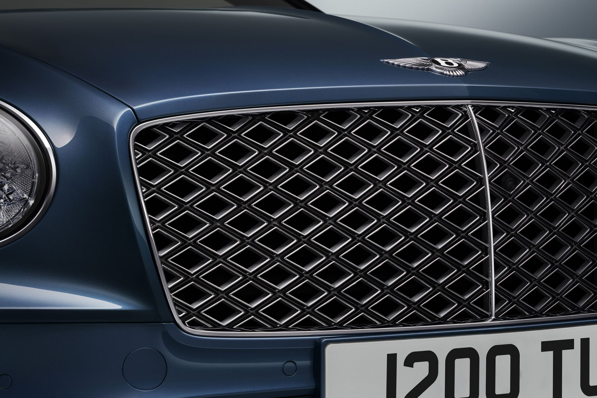 Bentley-Continental-GT-Mulliner-Convertible-4