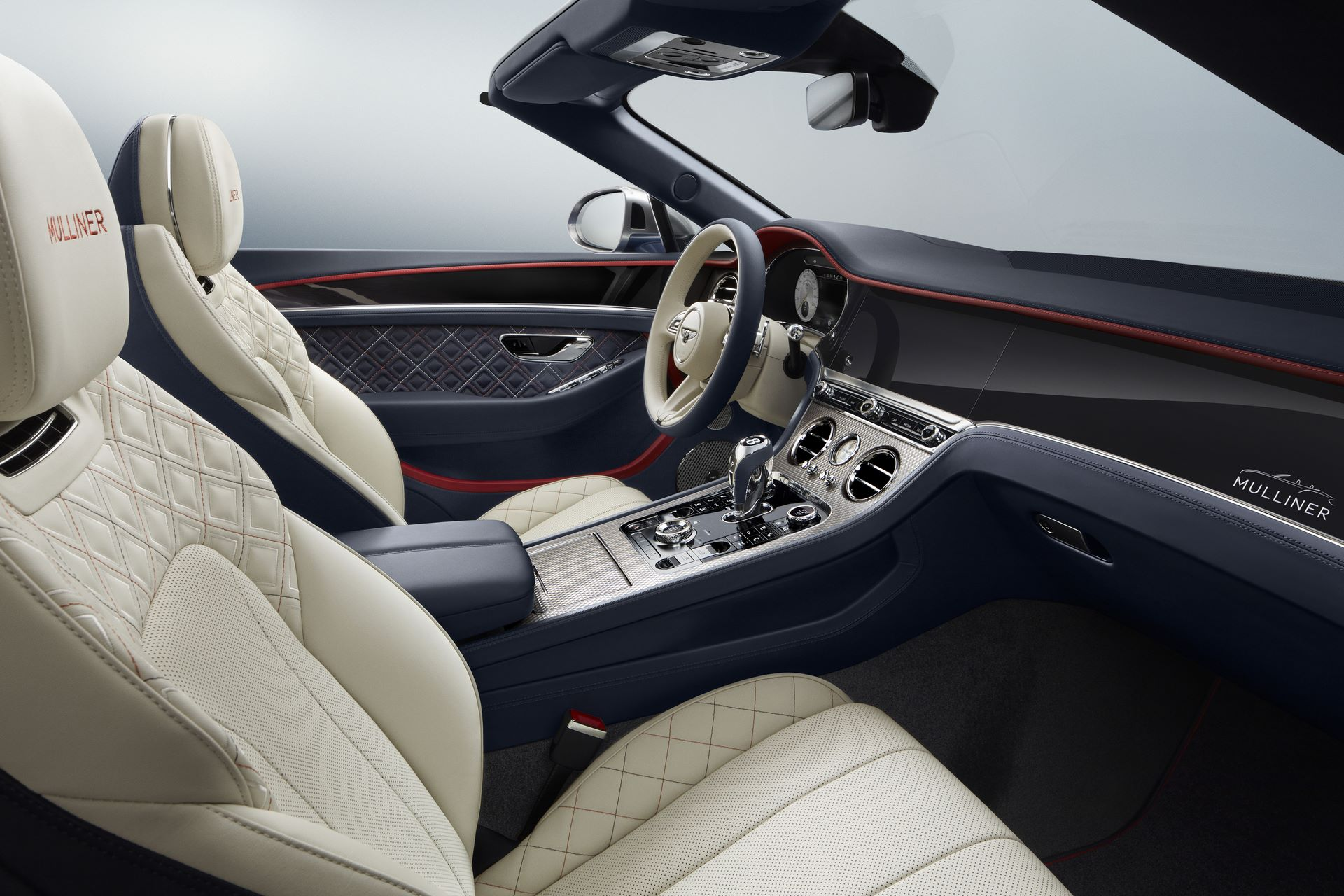 Bentley-Continental-GT-Mulliner-Convertible-5