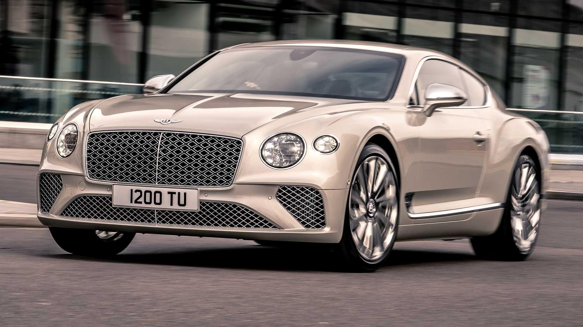 Bentley-Continental-GT-Mulliner-1