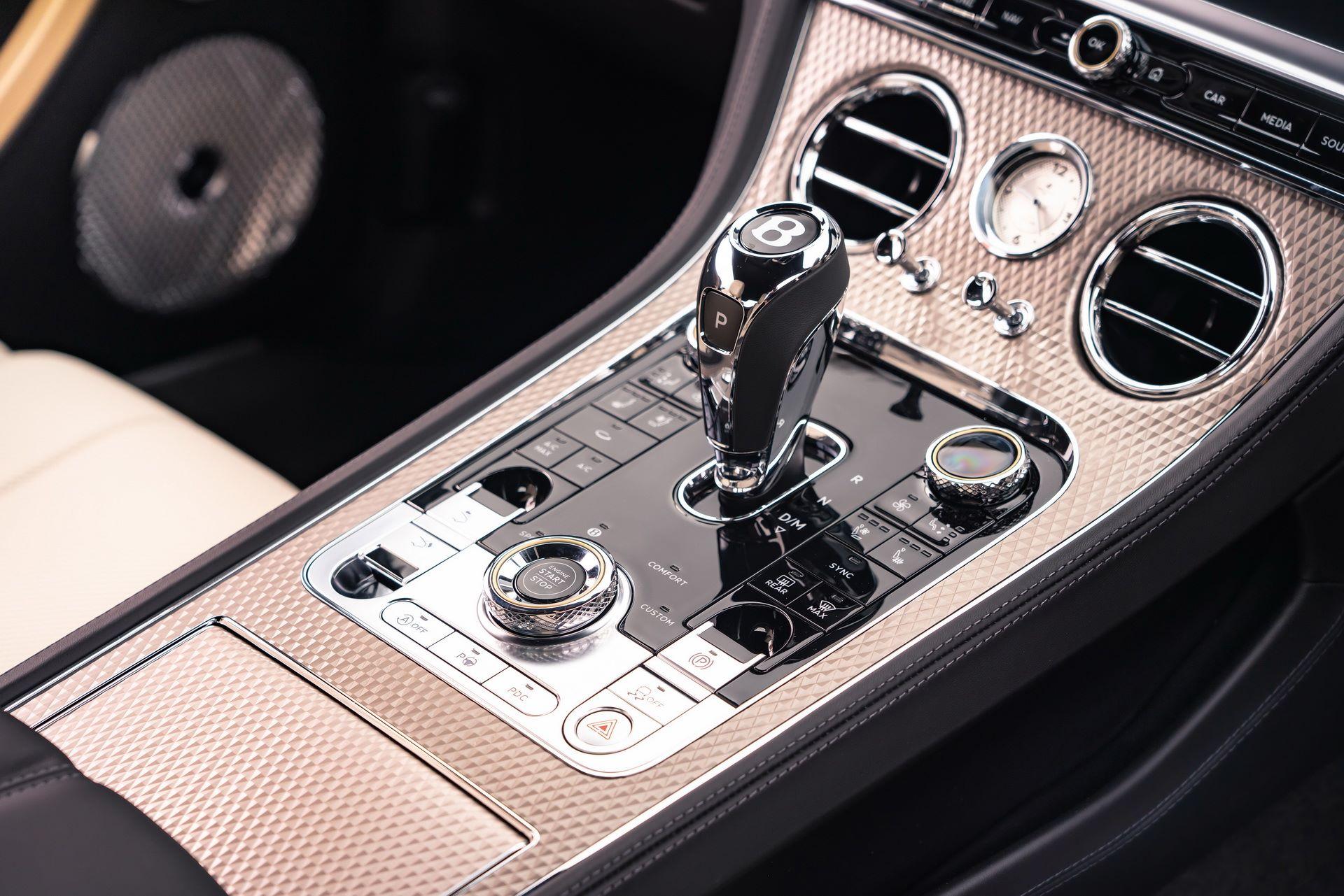 Bentley-Continental-GT-Mulliner-11