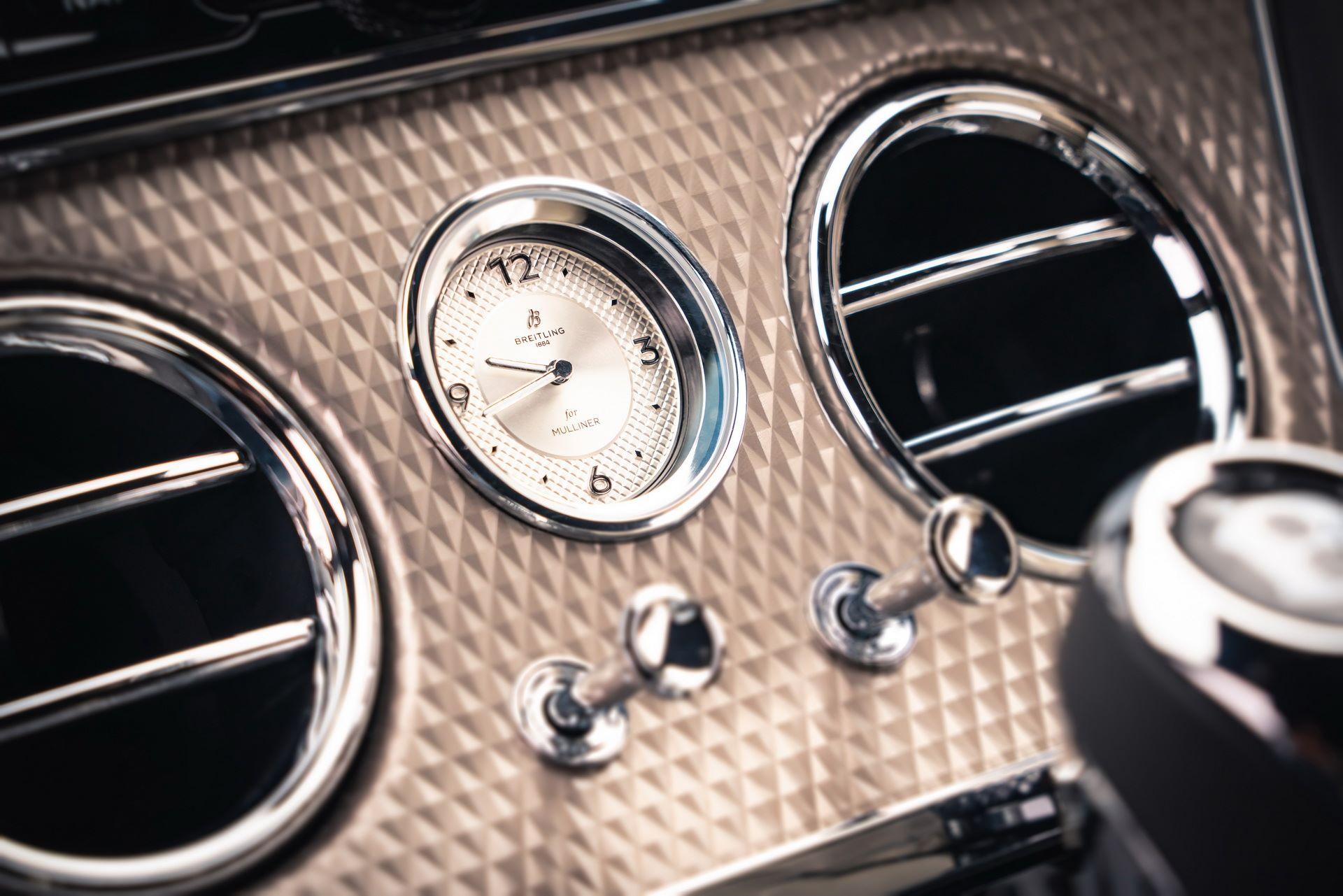 Bentley-Continental-GT-Mulliner-12