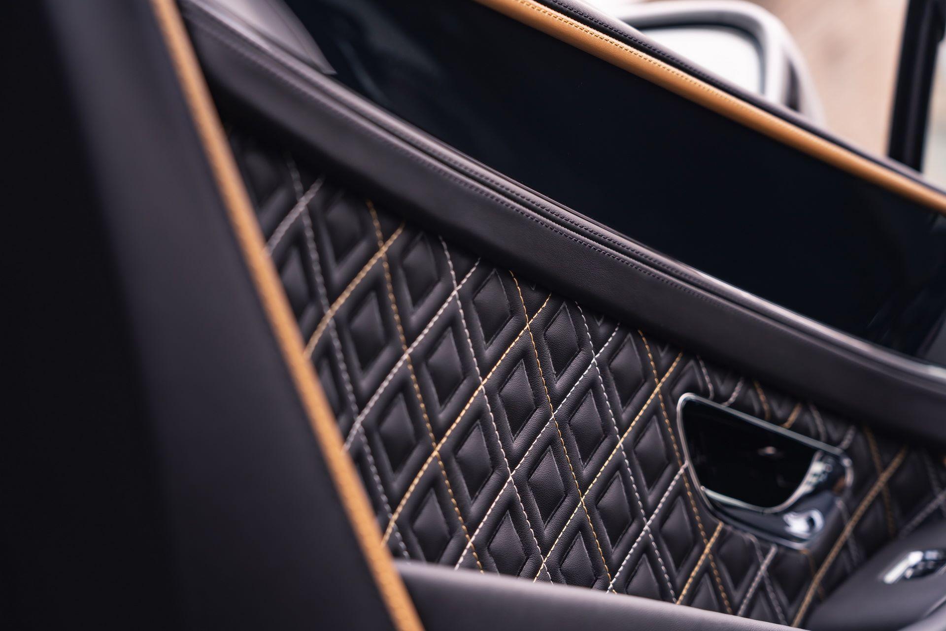 Bentley-Continental-GT-Mulliner-13
