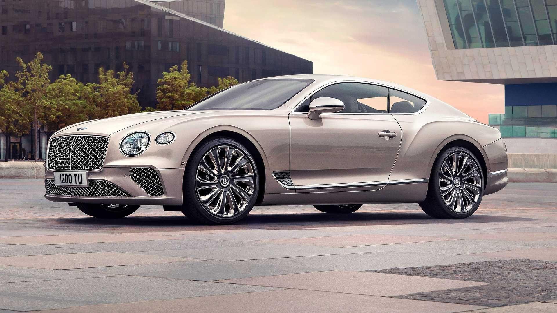 Bentley-Continental-GT-Mulliner-2