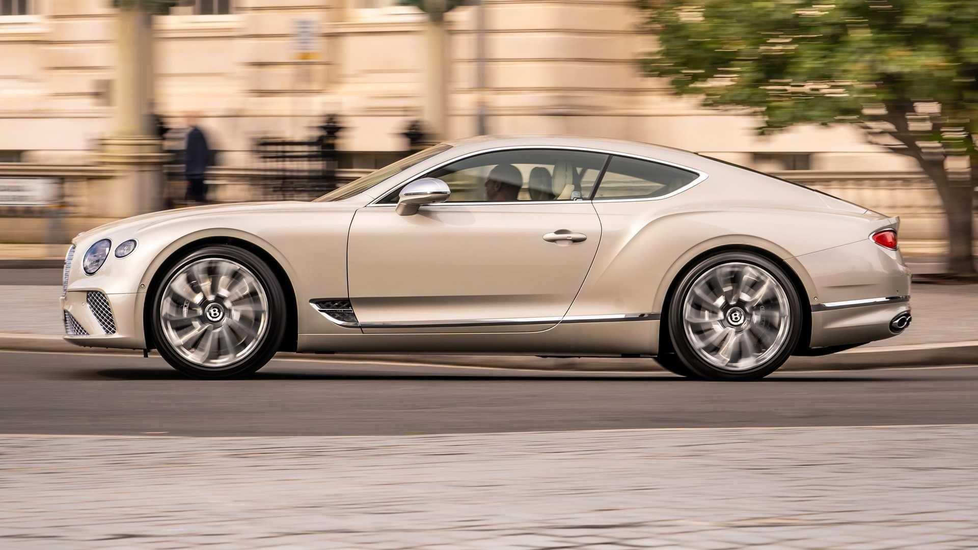 Bentley-Continental-GT-Mulliner-3
