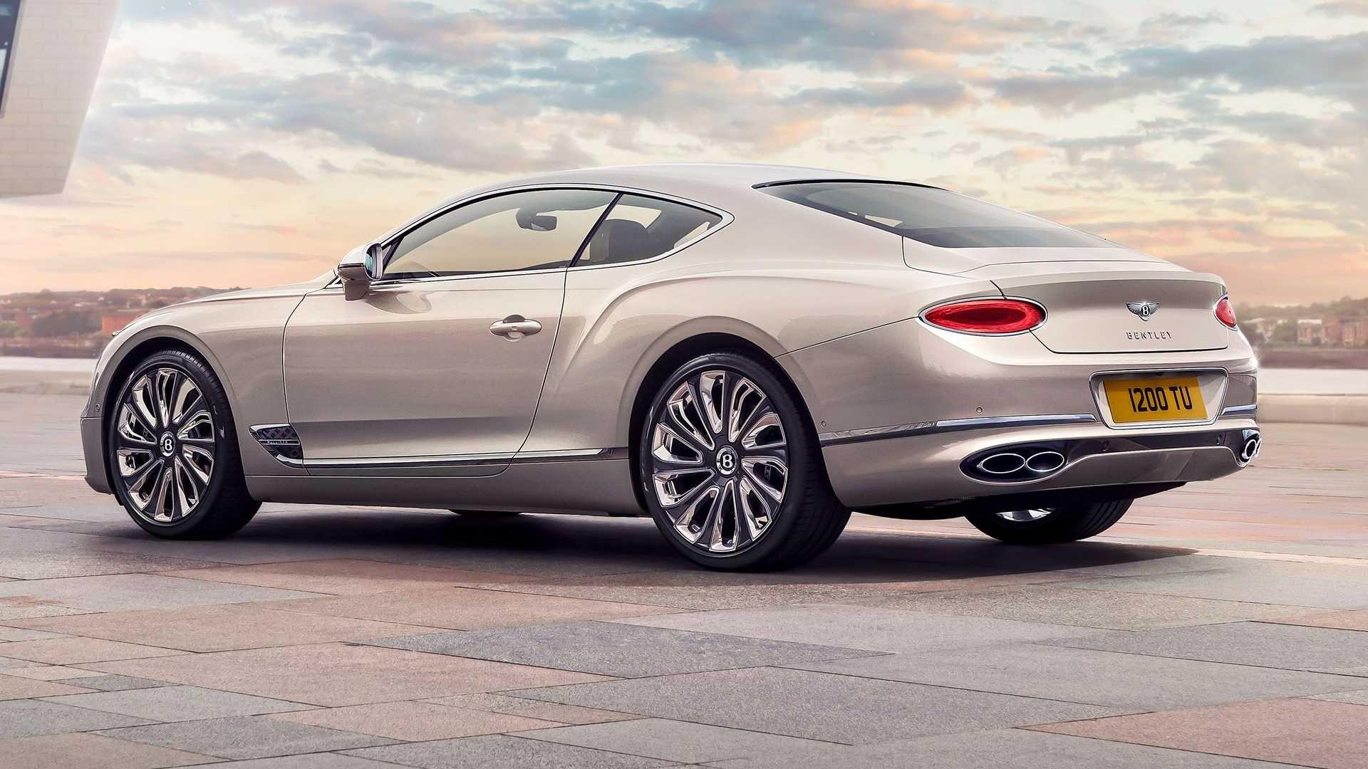 Bentley-Continental-GT-Mulliner-4