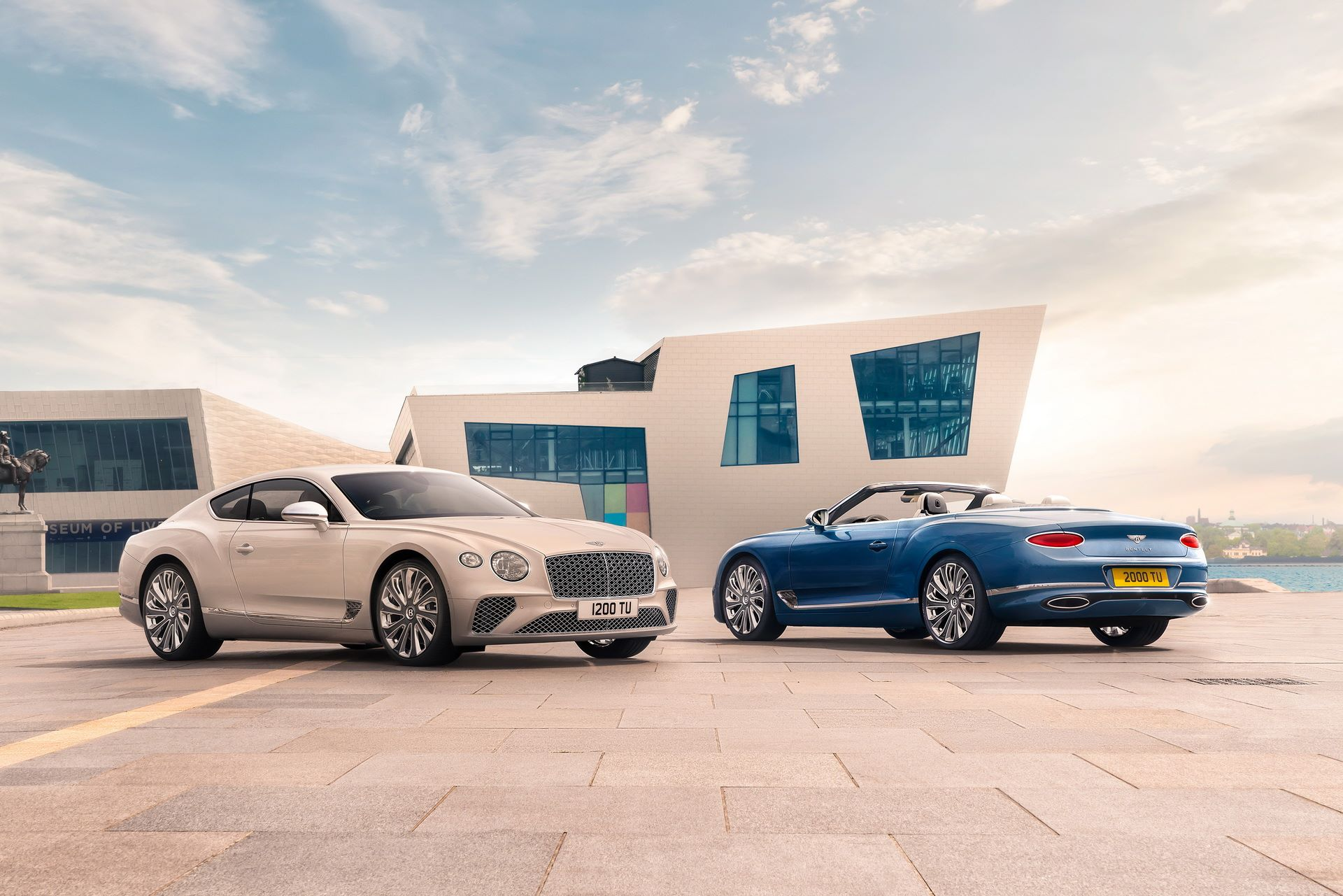 Bentley-Continental-GT-Mulliner-5
