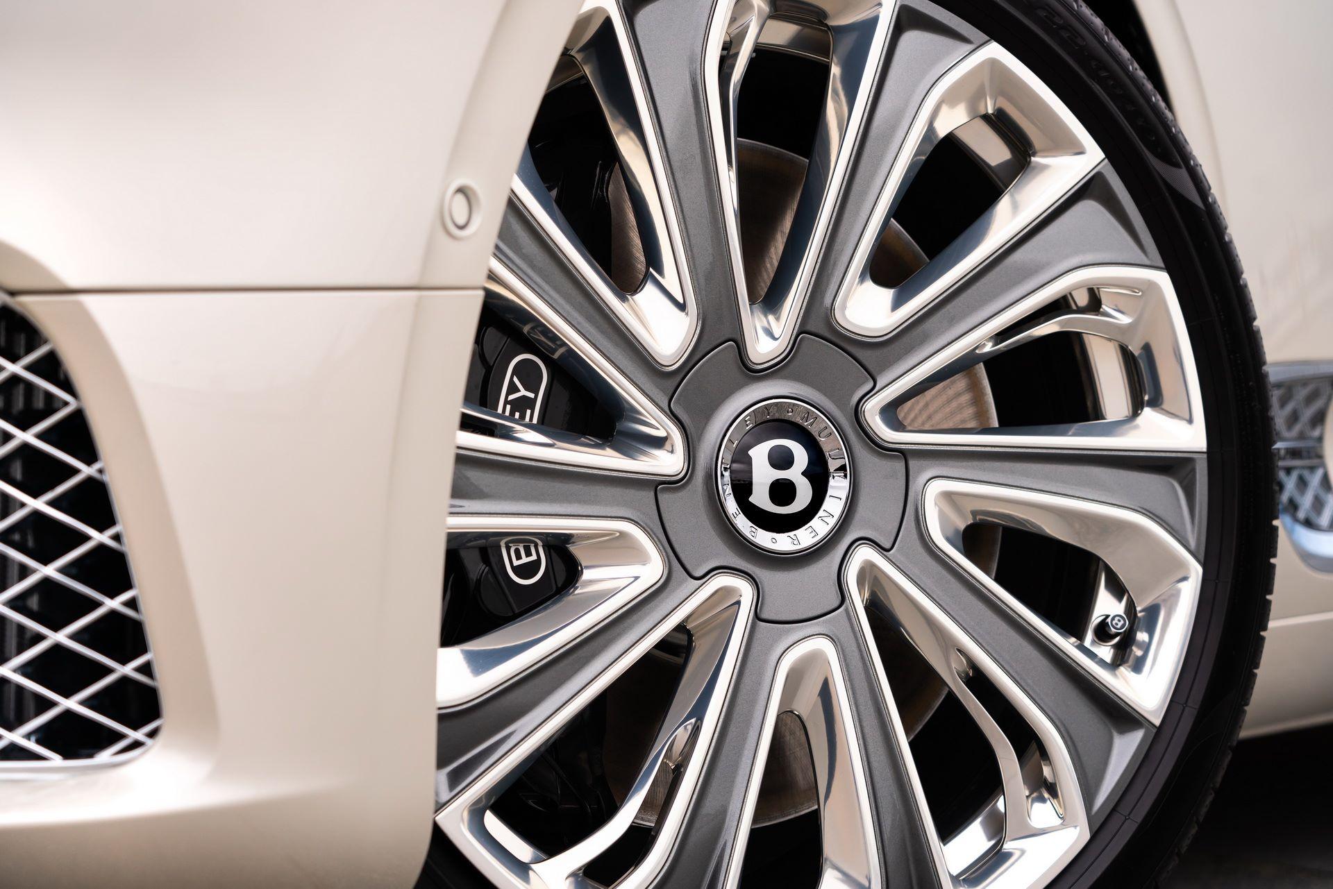 Bentley-Continental-GT-Mulliner-6
