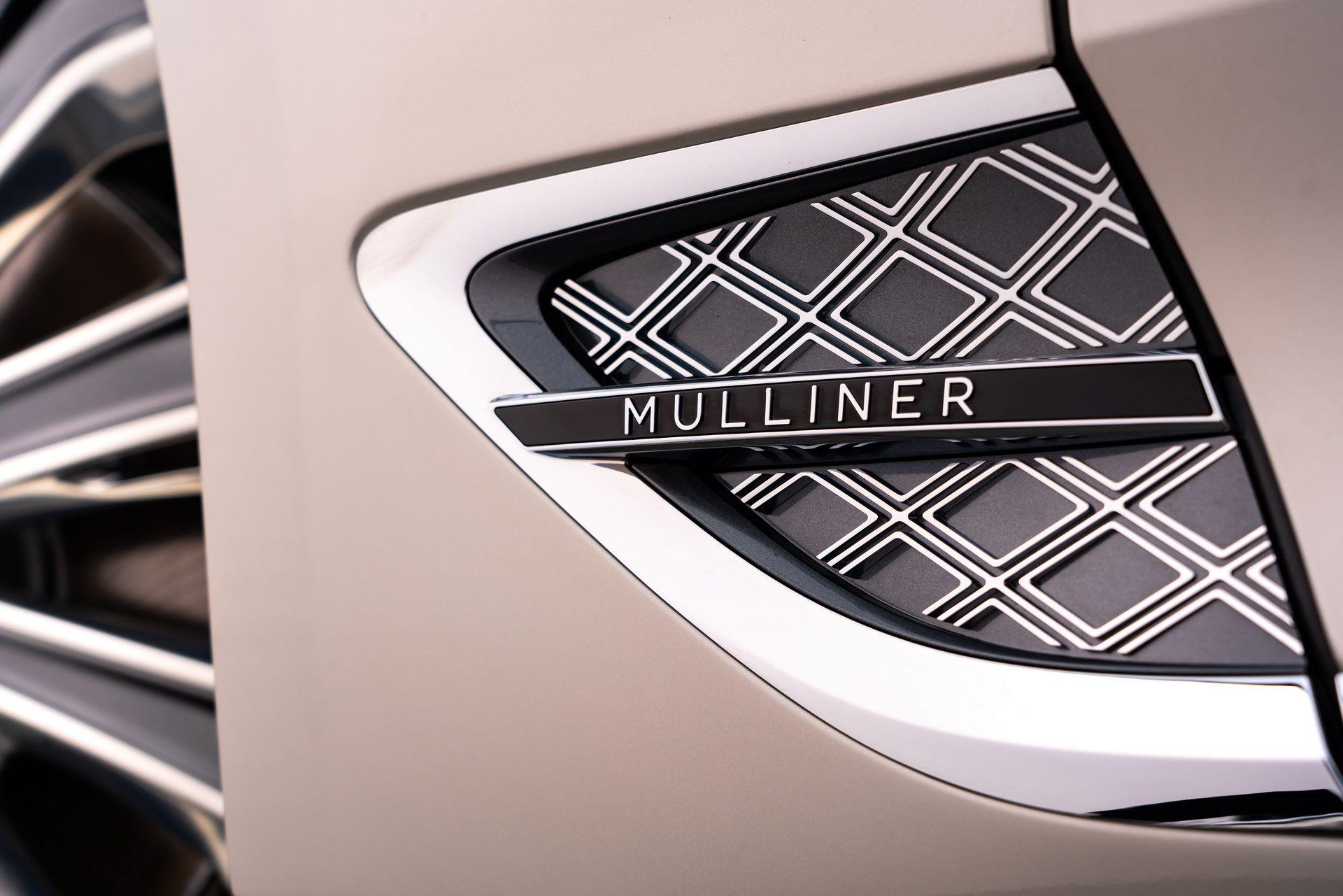 Bentley-Continental-GT-Mulliner-7