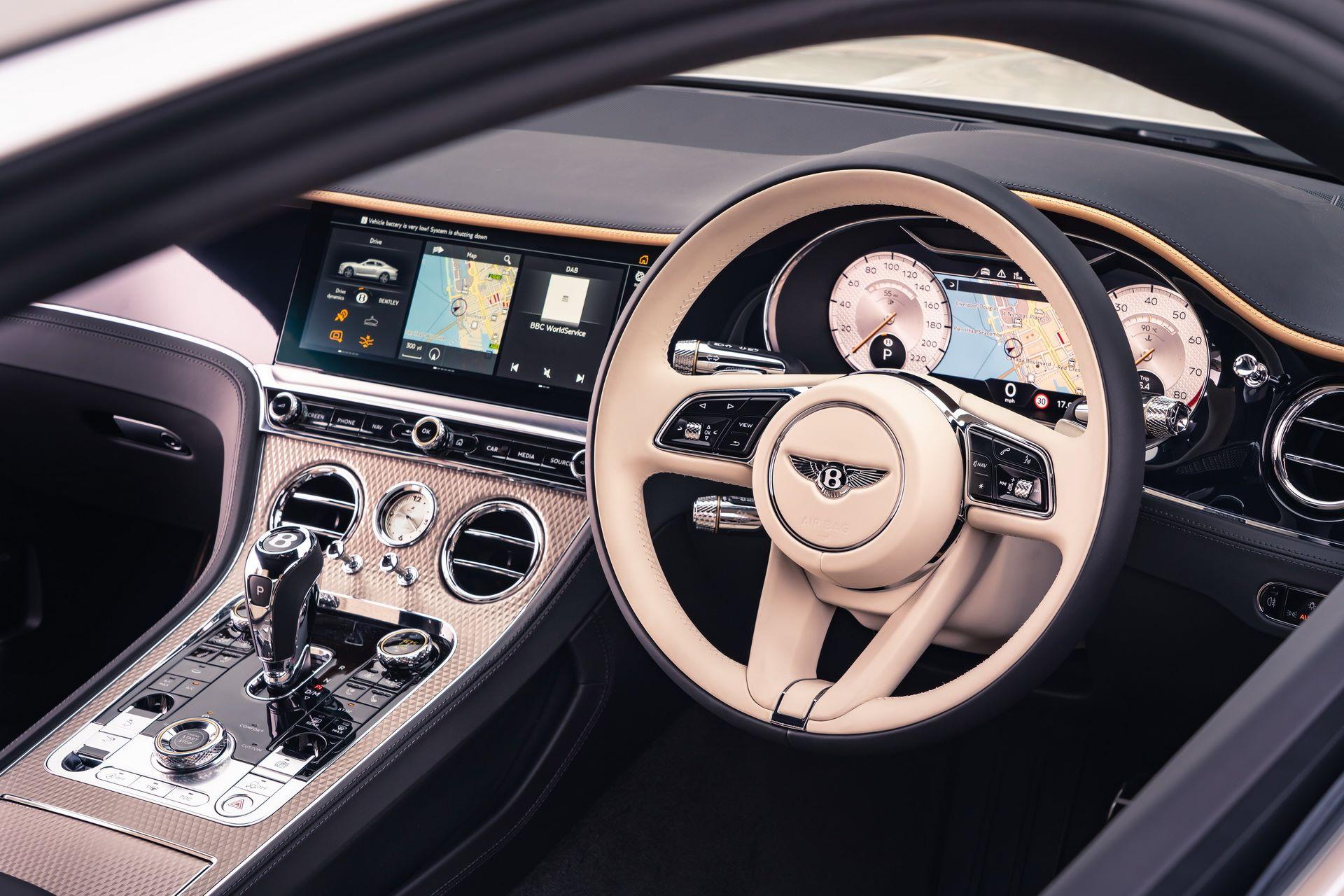Bentley-Continental-GT-Mulliner-8