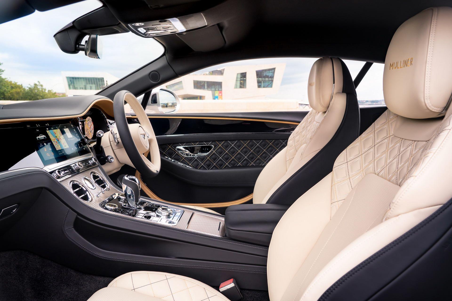 Bentley-Continental-GT-Mulliner-9