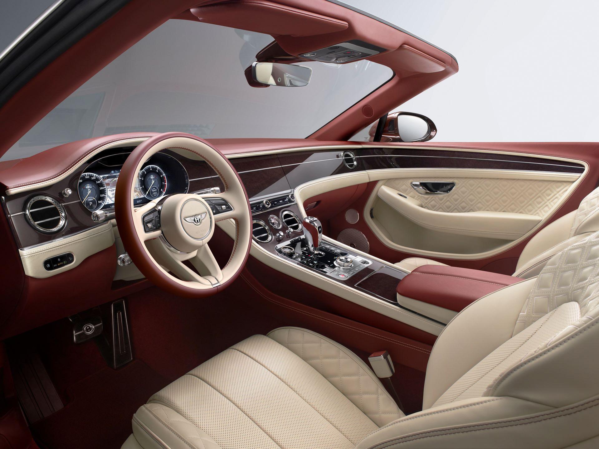 Bentley-Continental-GT-MY2021-3