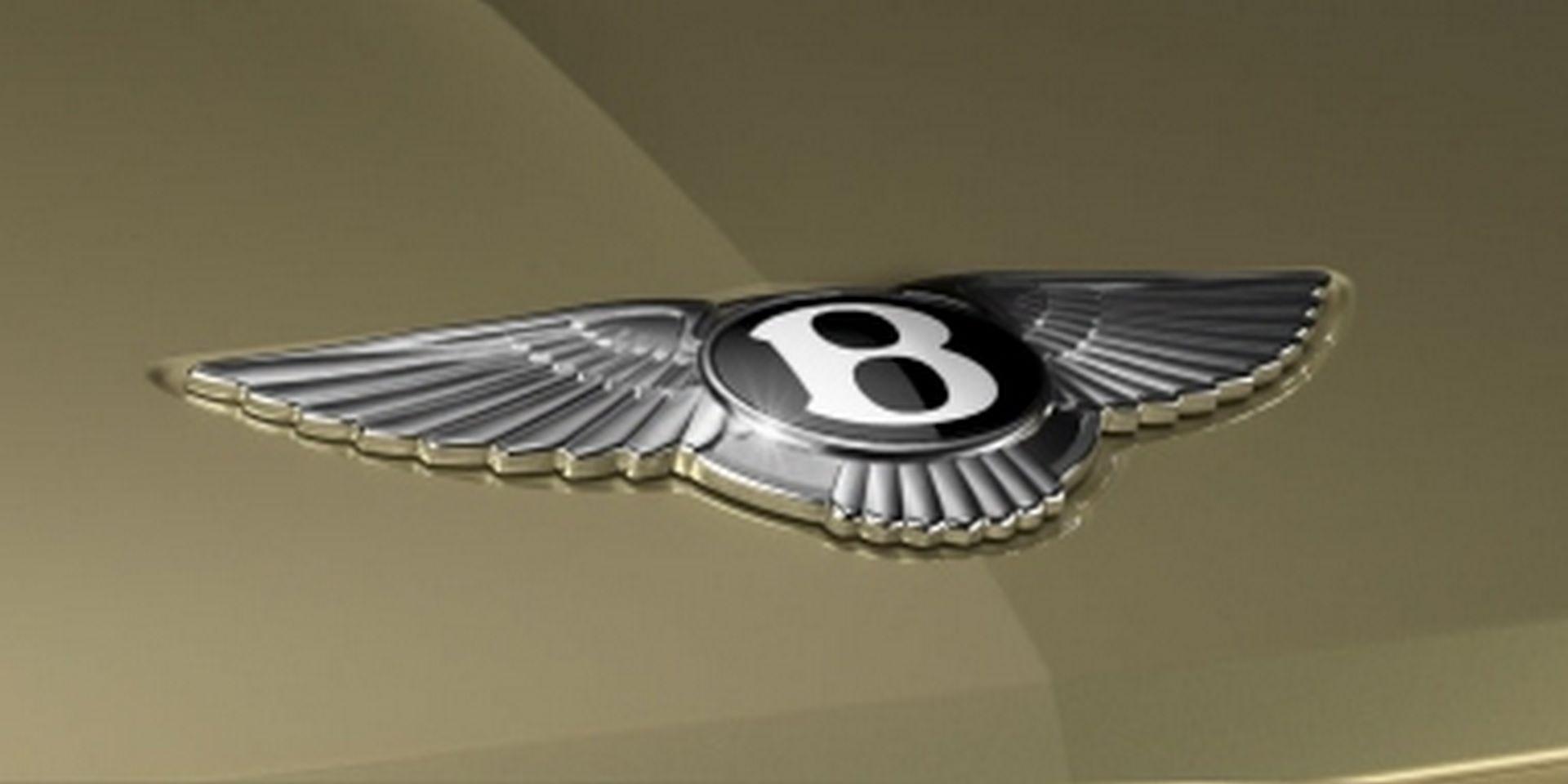 Bentley-Continental-GT-MY2021-6