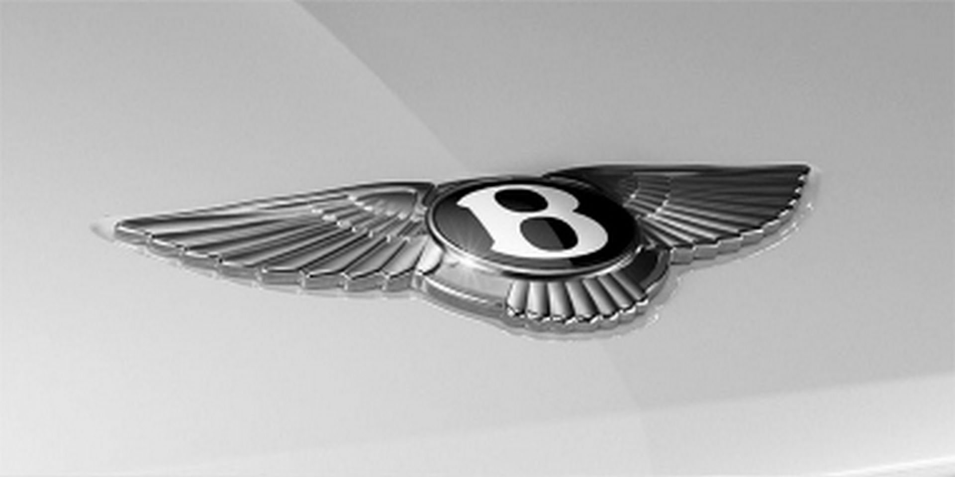 Bentley-Continental-GT-MY2021-7