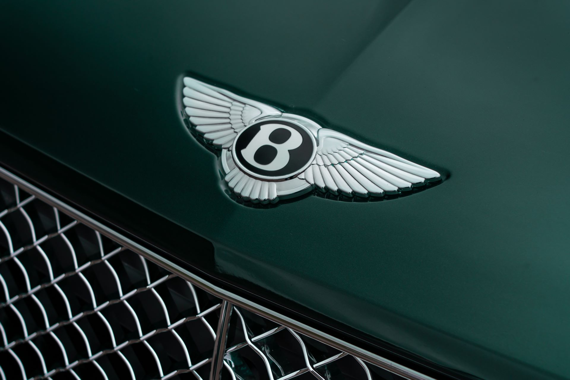 Bentley-Continental-GT-MY2021-8