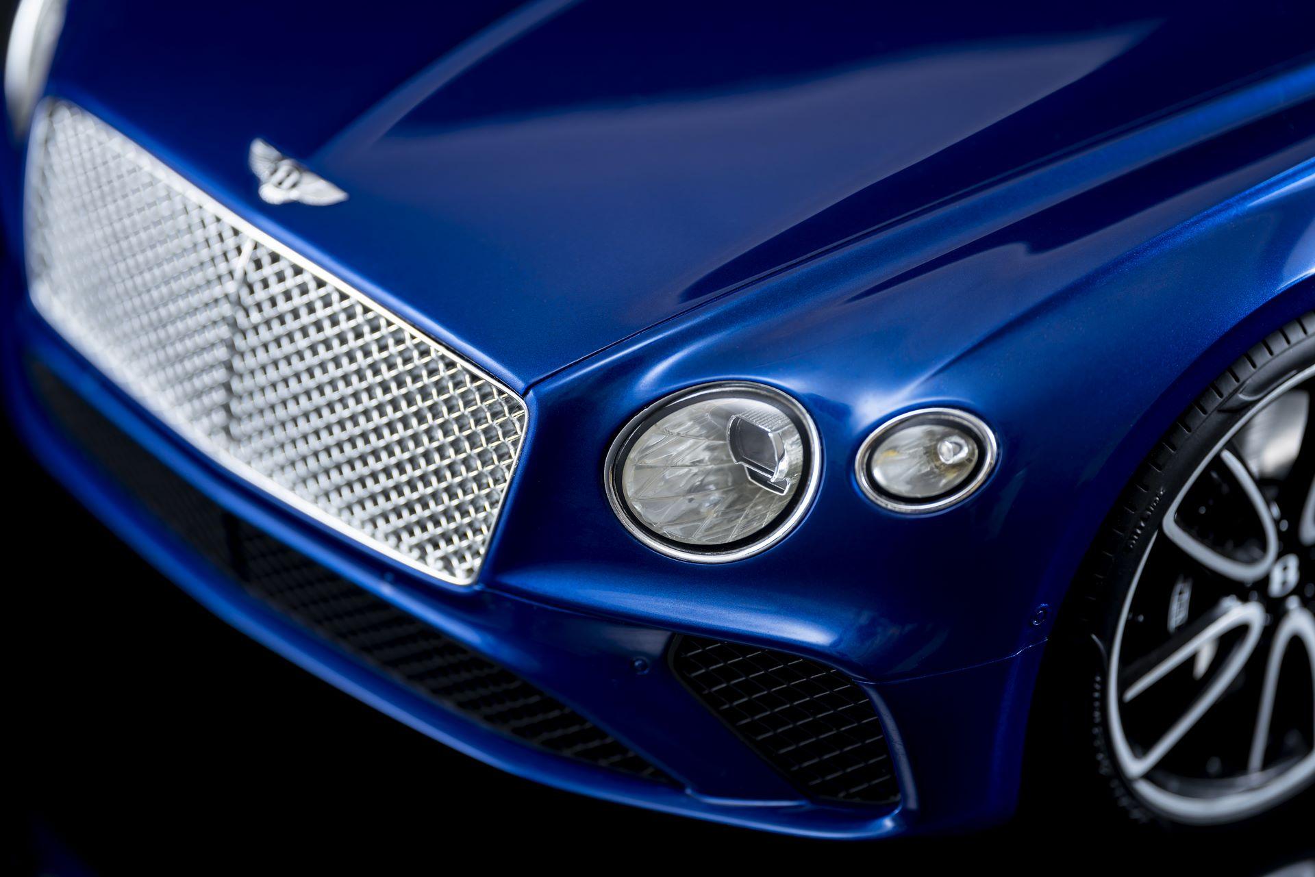 1_Modelcars-5
