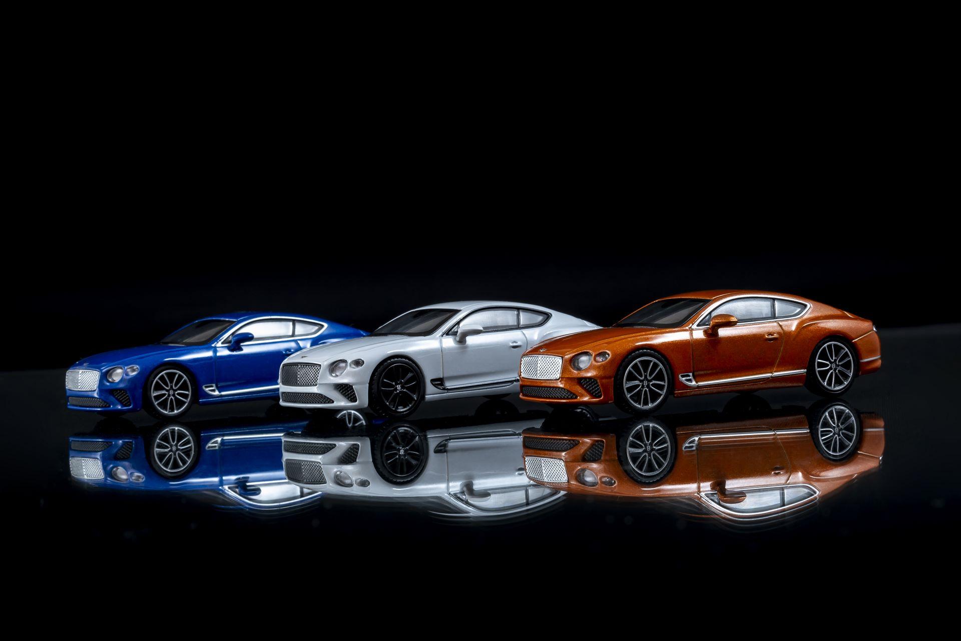 Modelcars-8