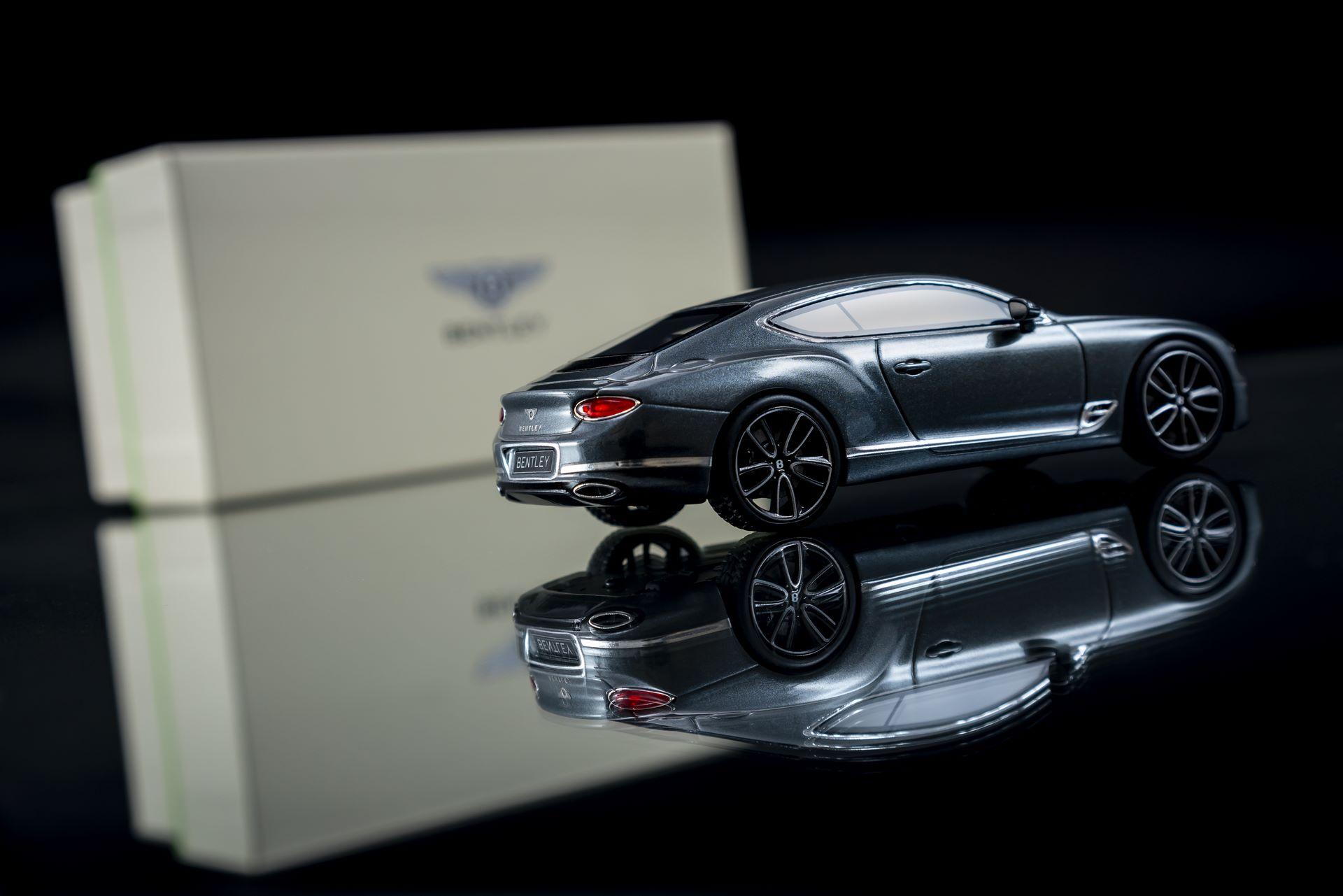 Modelcars-9
