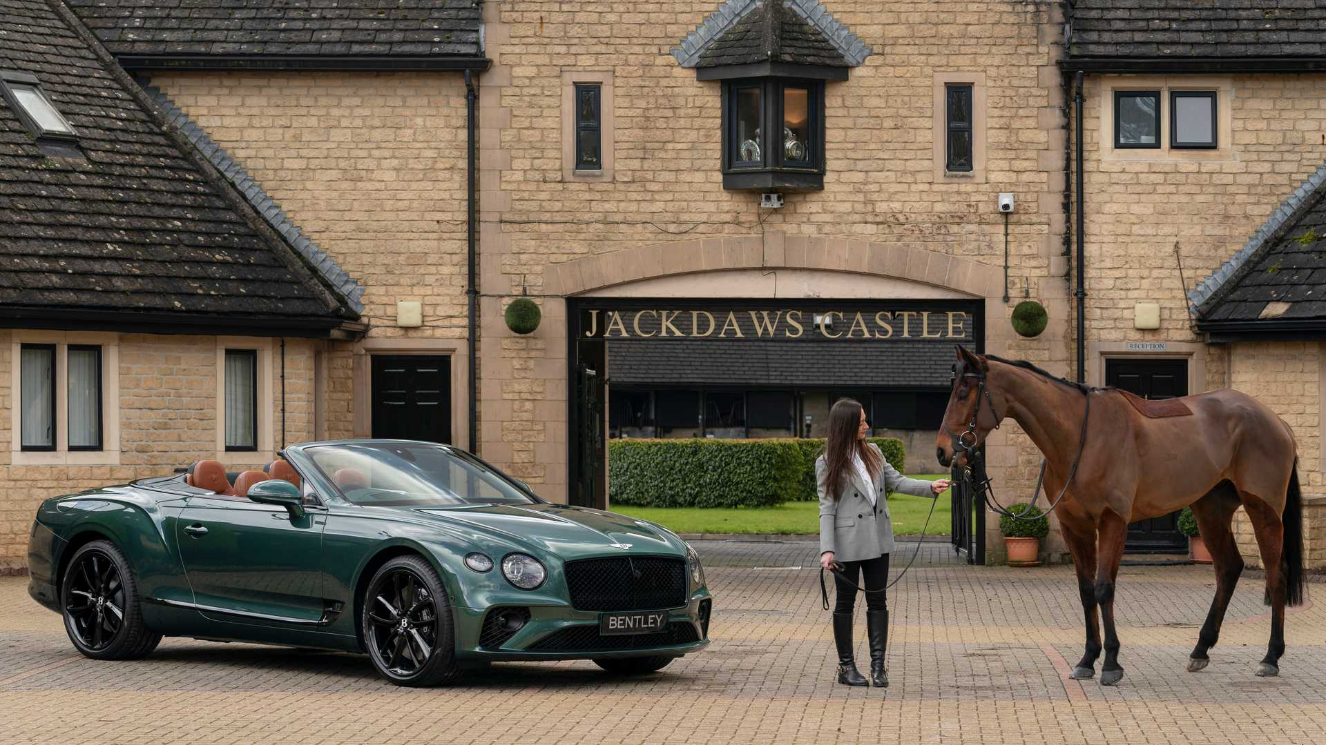 Bentley-Continental-GTC-Equestrian-Edition-1