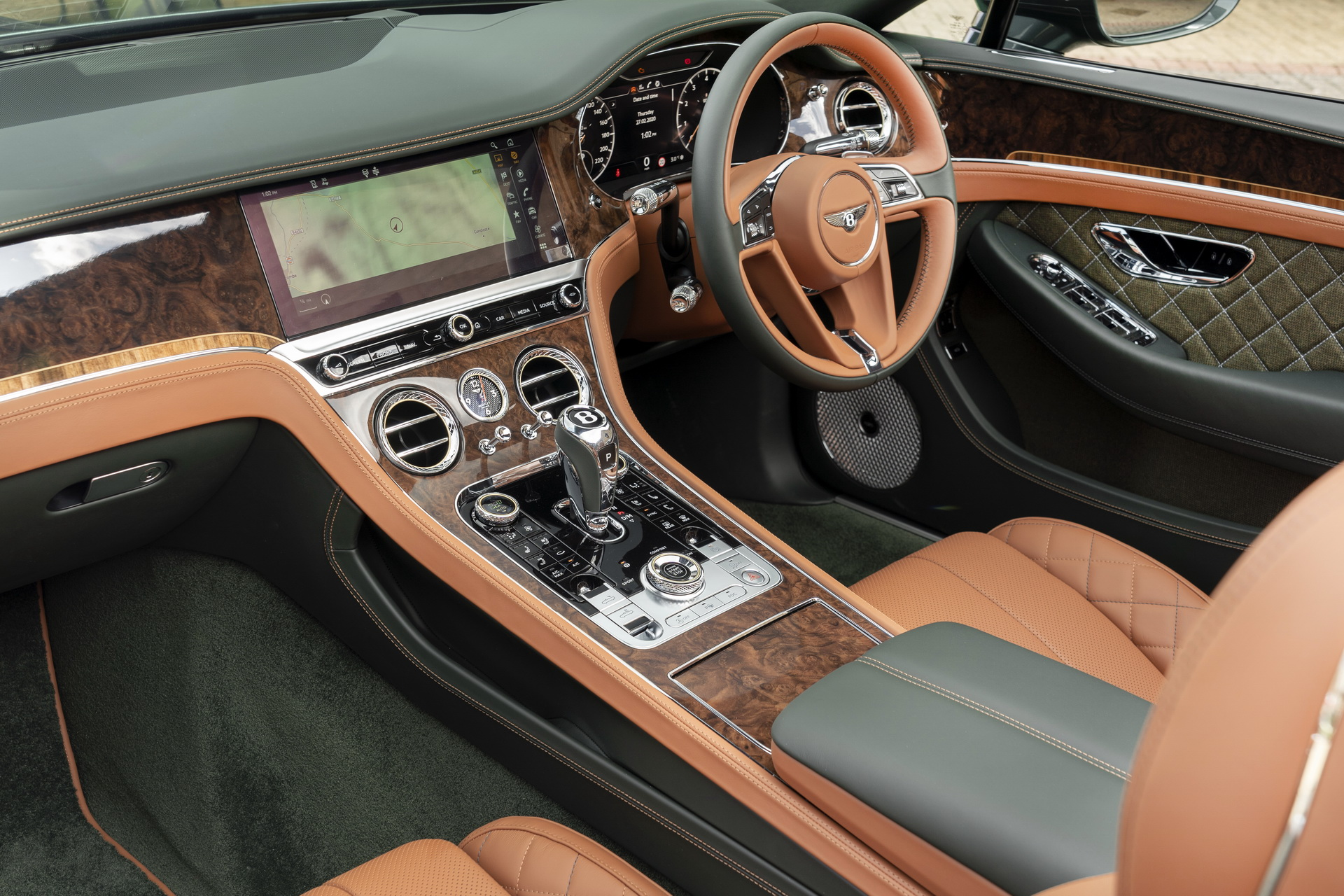Bentley-Continental-GTC-Equestrian-Edition-4