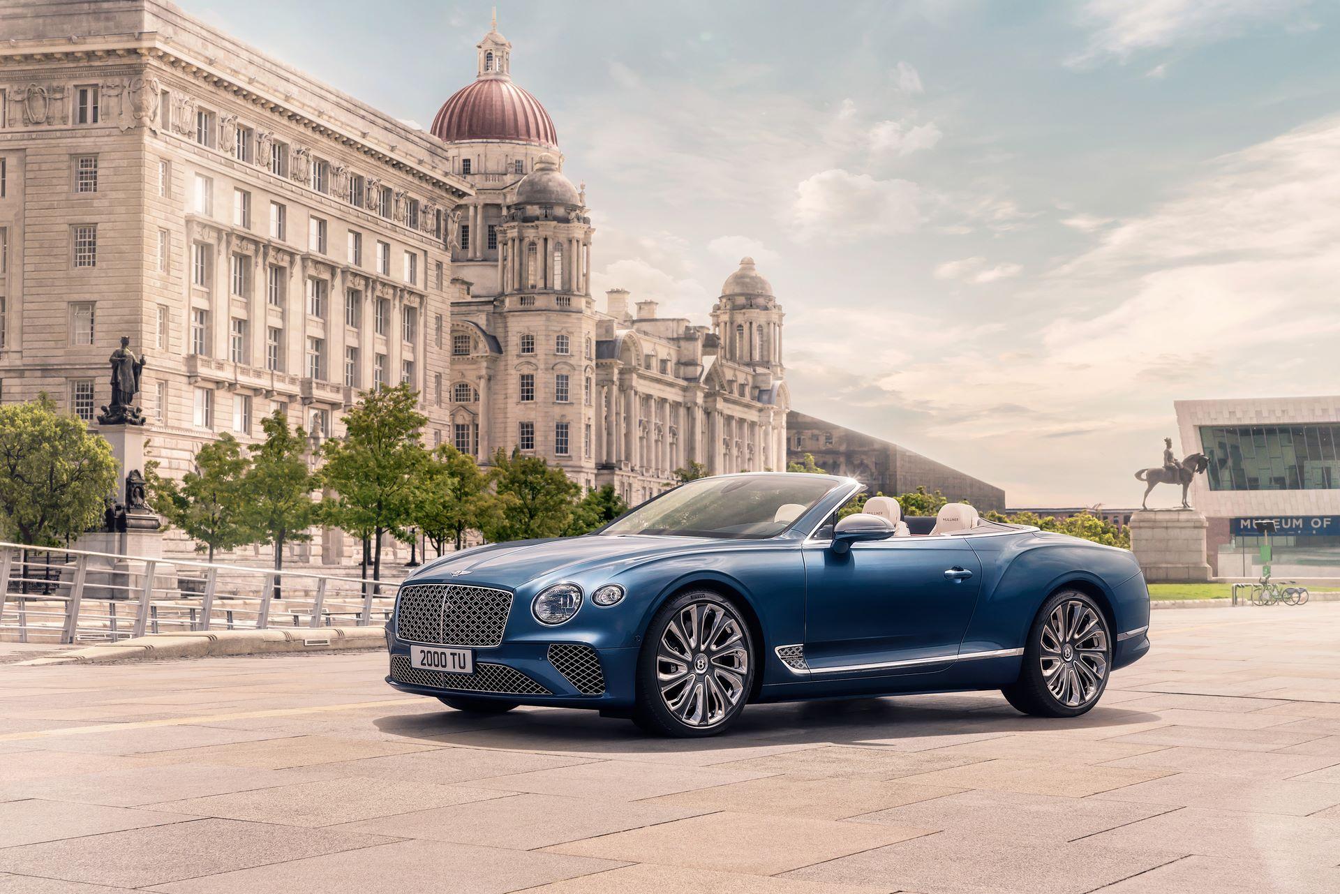 Bentley-Continental-GTC-Mulliner-1