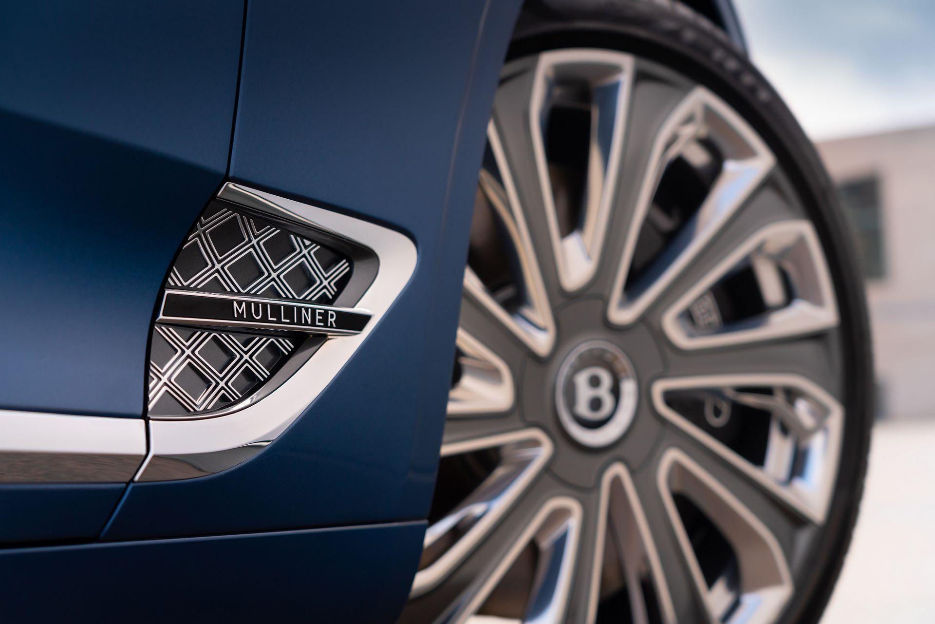 Bentley-Continental-GTC-Mulliner-11