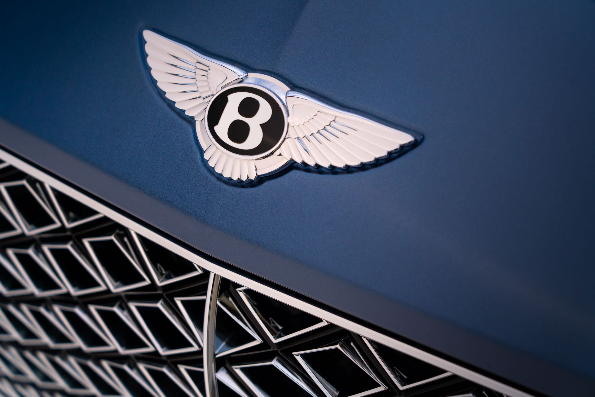 Bentley-Continental-GTC-Mulliner-12