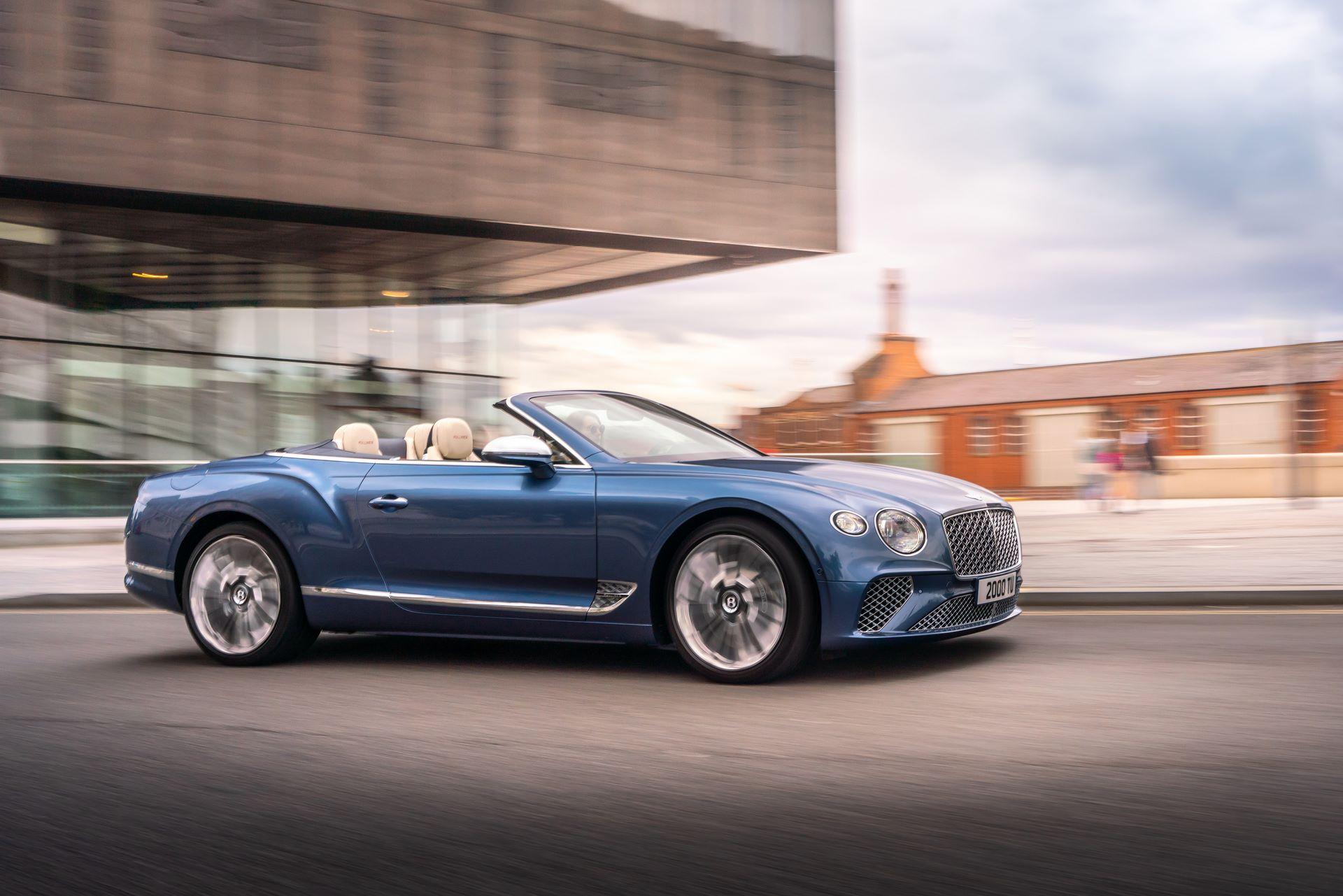 Bentley-Continental-GTC-Mulliner-3
