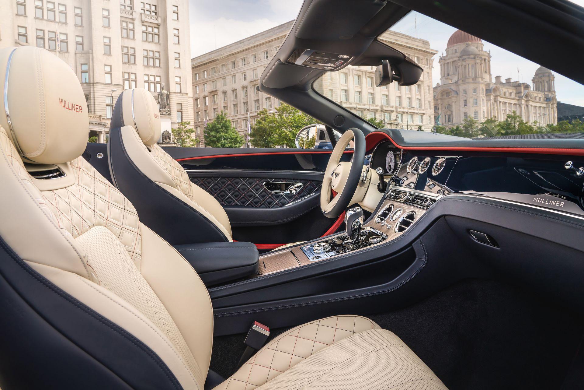 Bentley-Continental-GTC-Mulliner-4