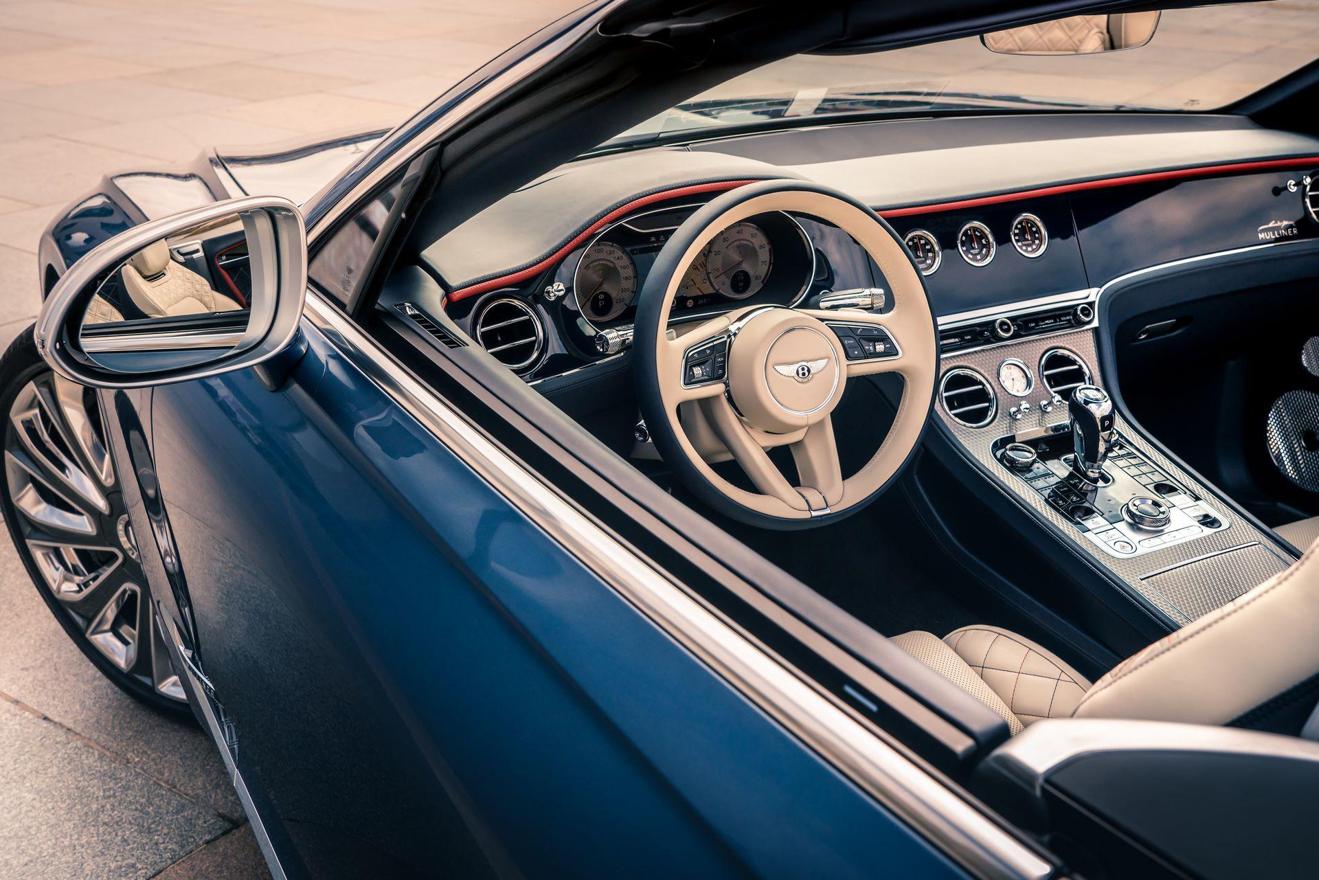 Bentley-Continental-GTC-Mulliner-5